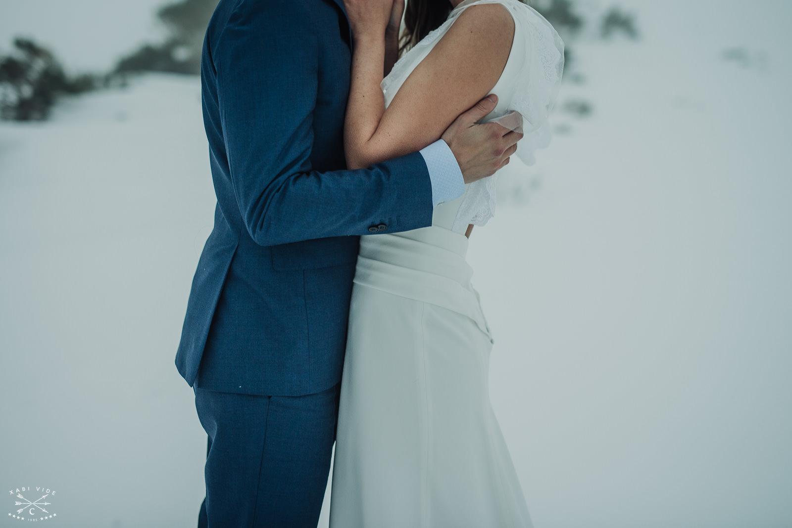 fotógrafo de bodas en bilbao-34
