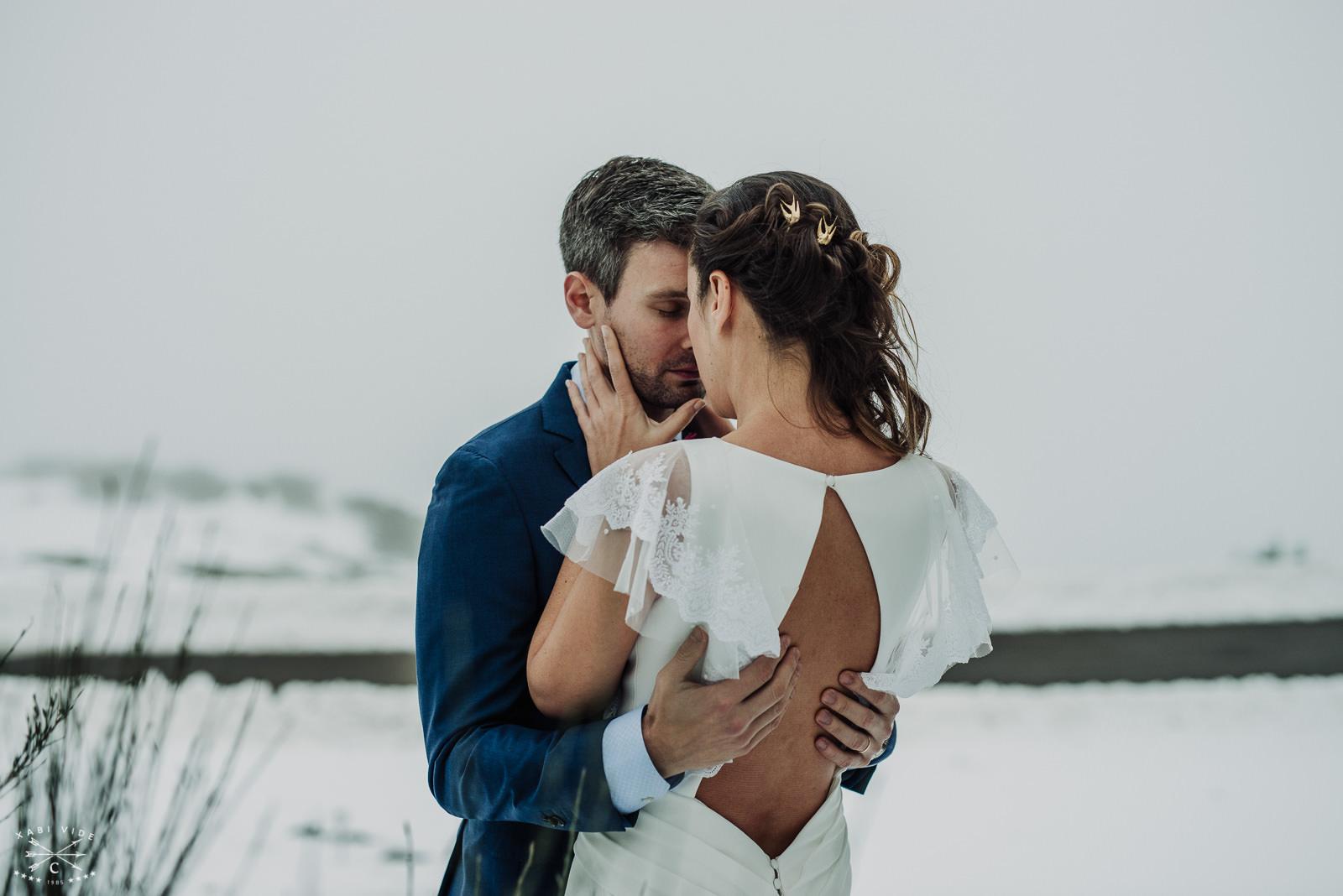 fotógrafo de bodas en bilbao-5