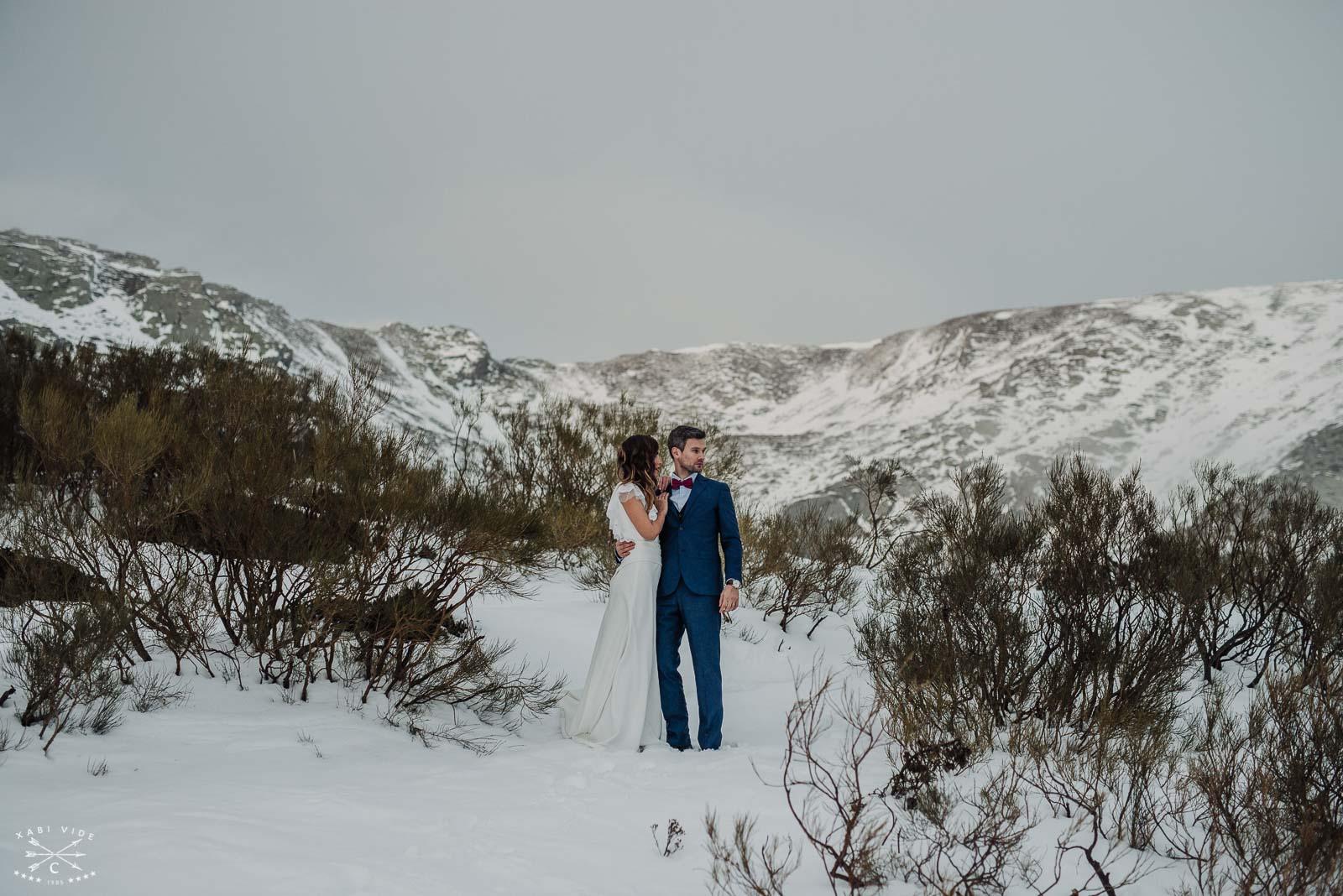 fotógrafo de bodas en bilbao-8