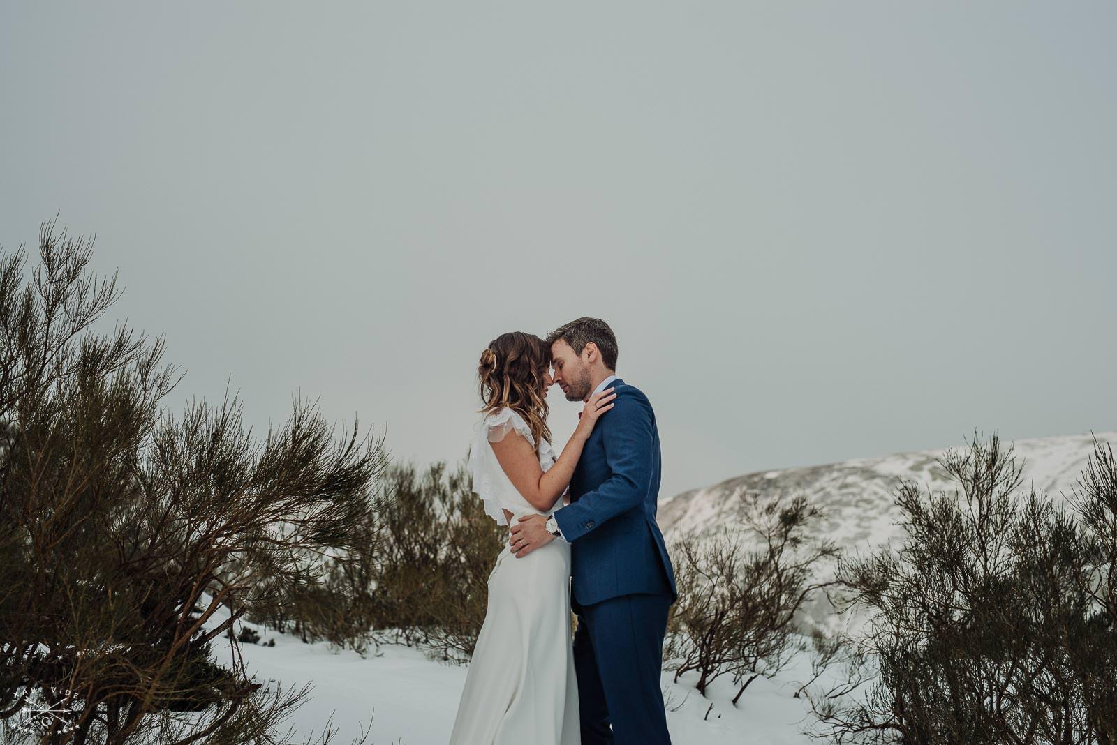 fotógrafo de bodas en bilbao-9