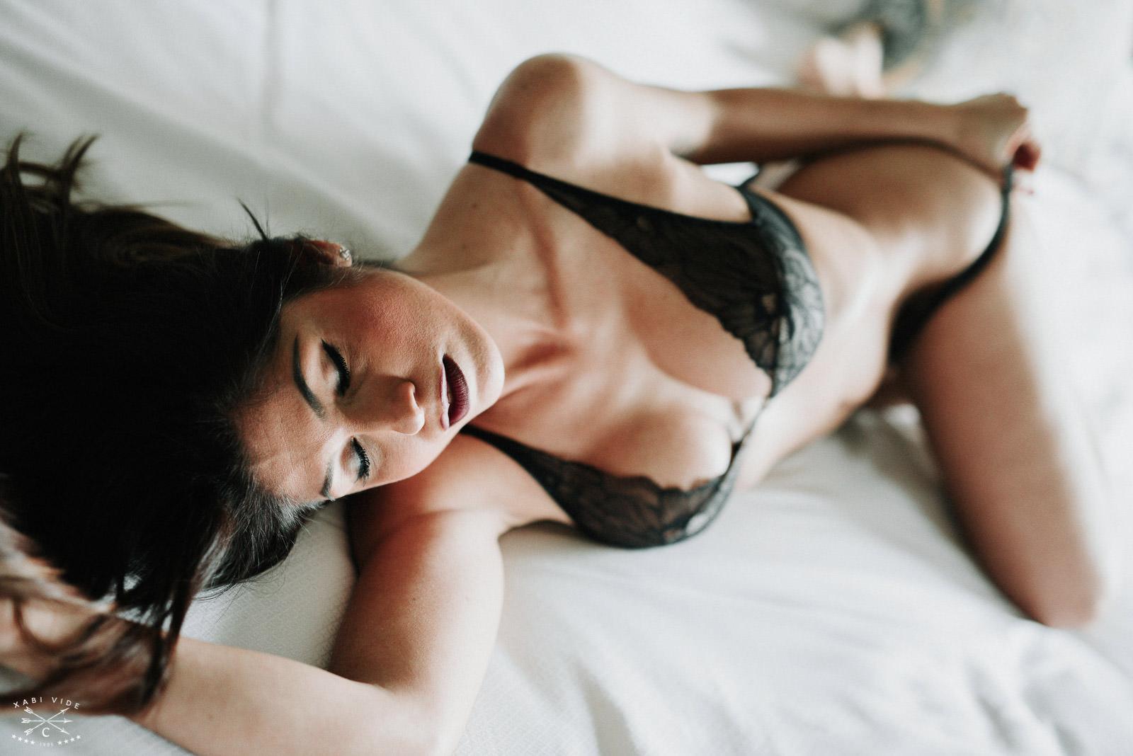 fotografía boudoir-11