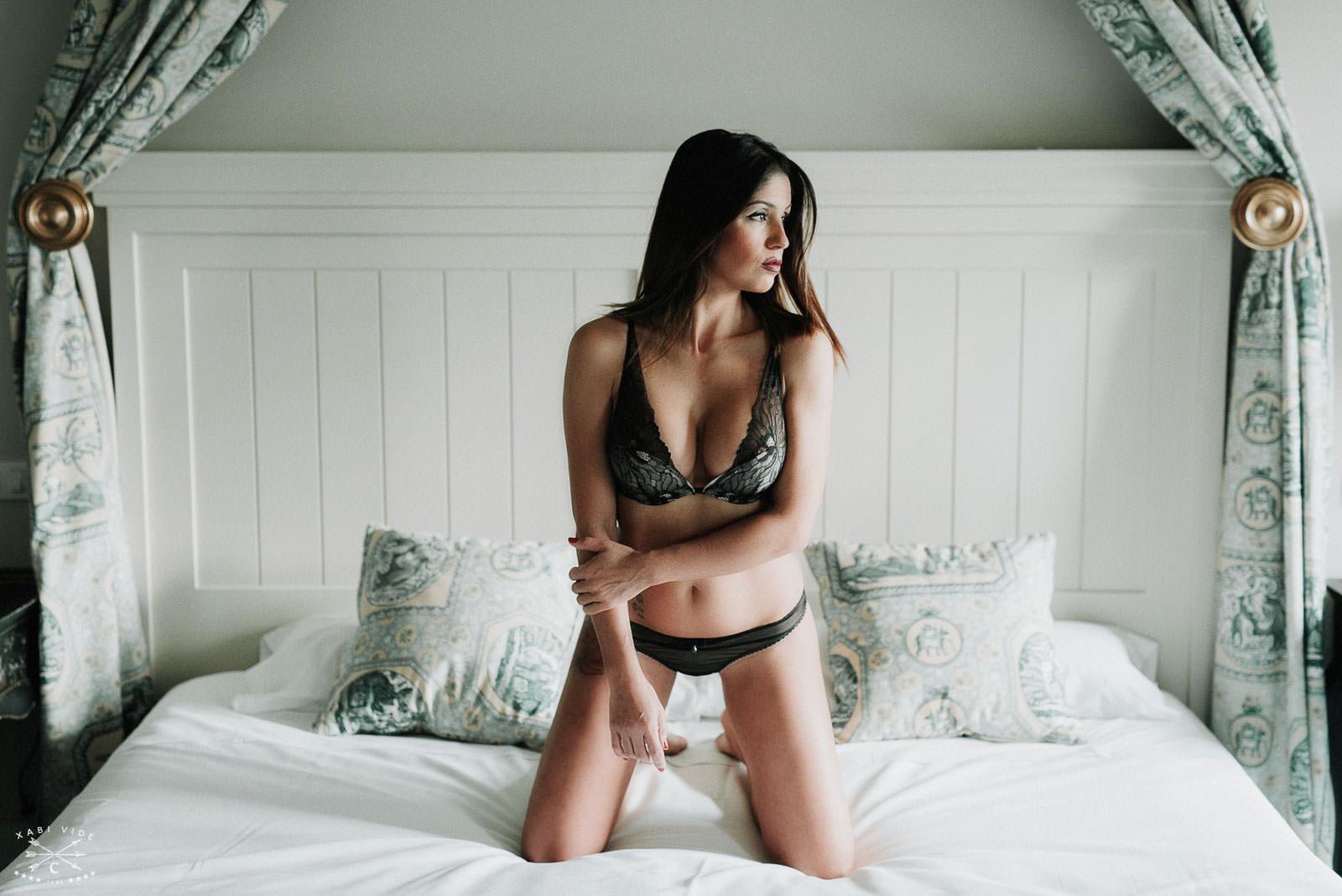 fotografía boudoir-12