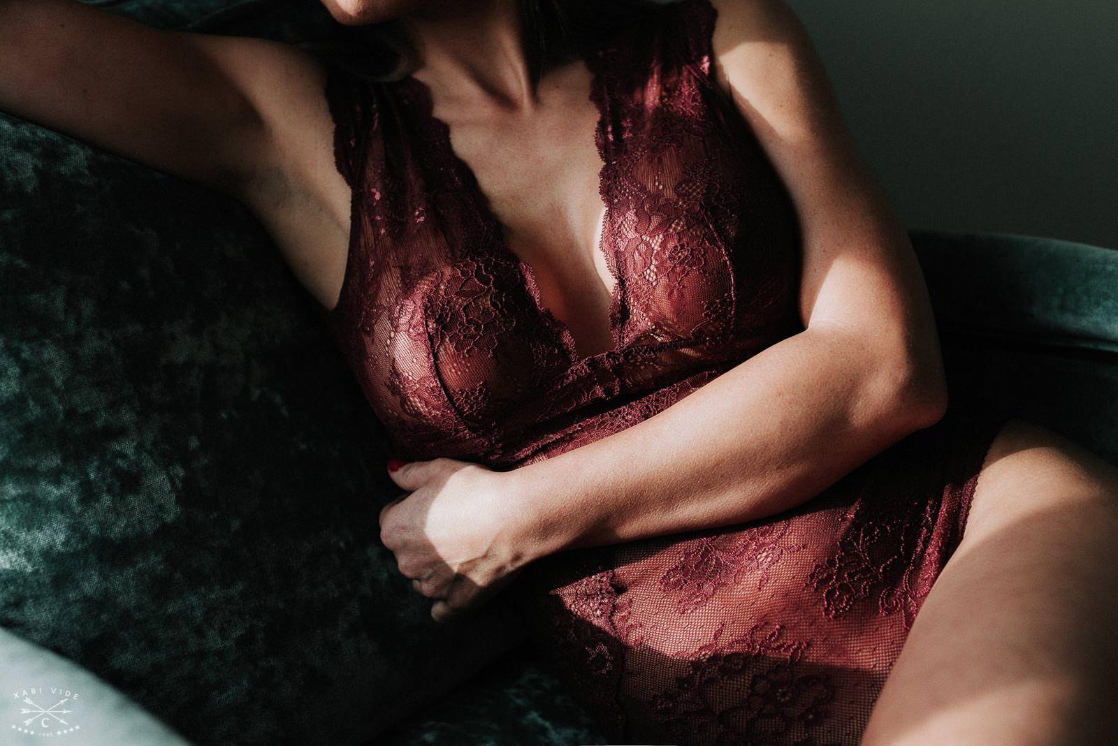 fotografía boudoir-2