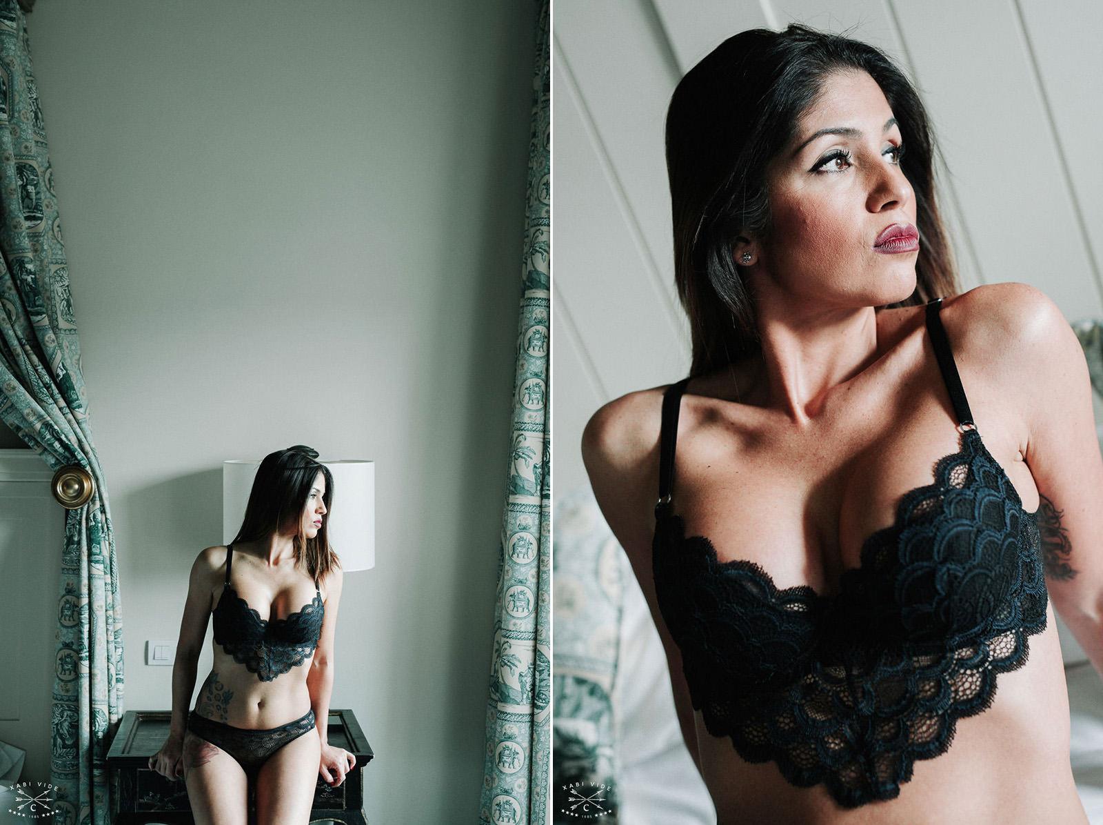 fotografía boudoir-20