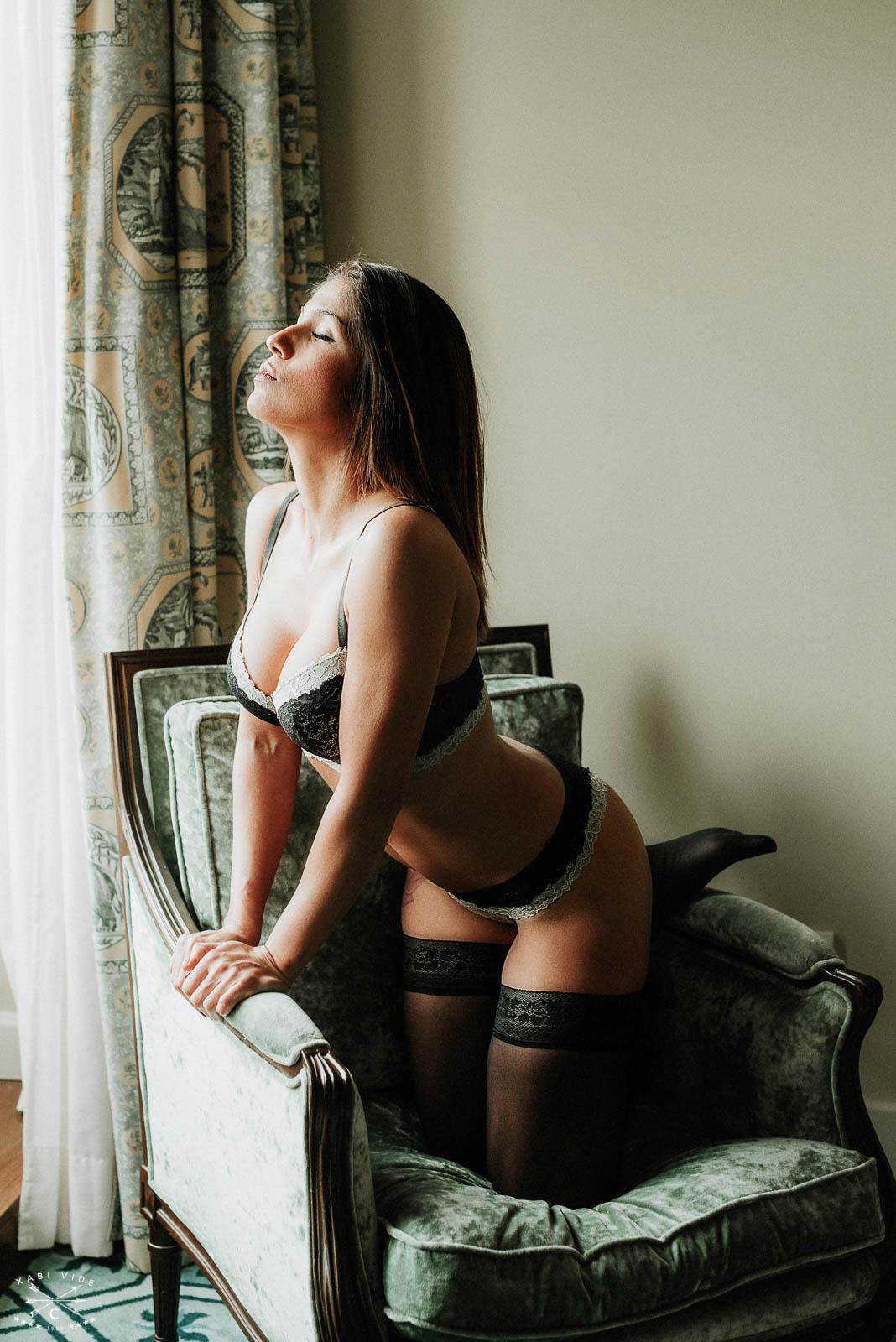 fotografía boudoir-22