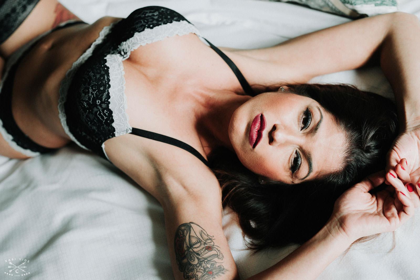 fotografía boudoir-24