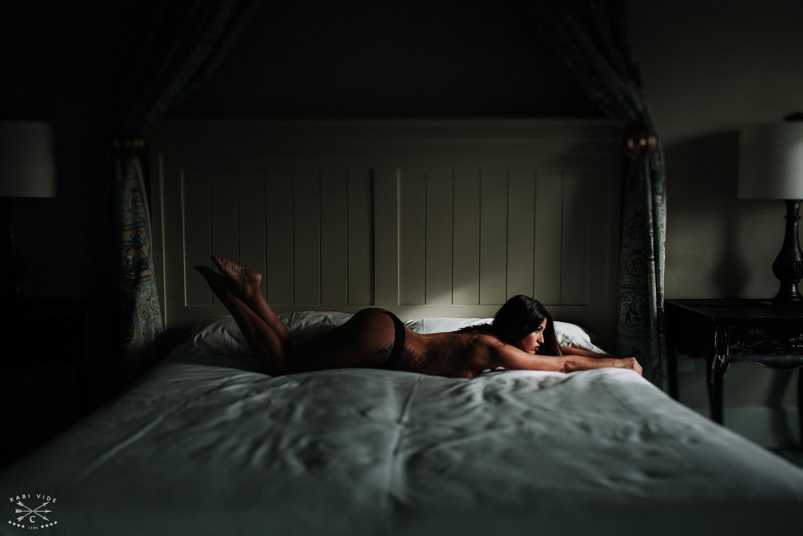 fotografía boudoir-26
