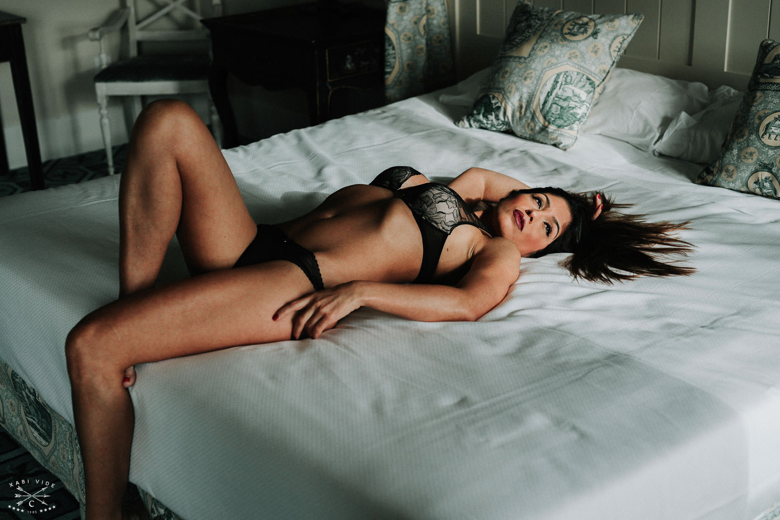 fotografía boudoir-7