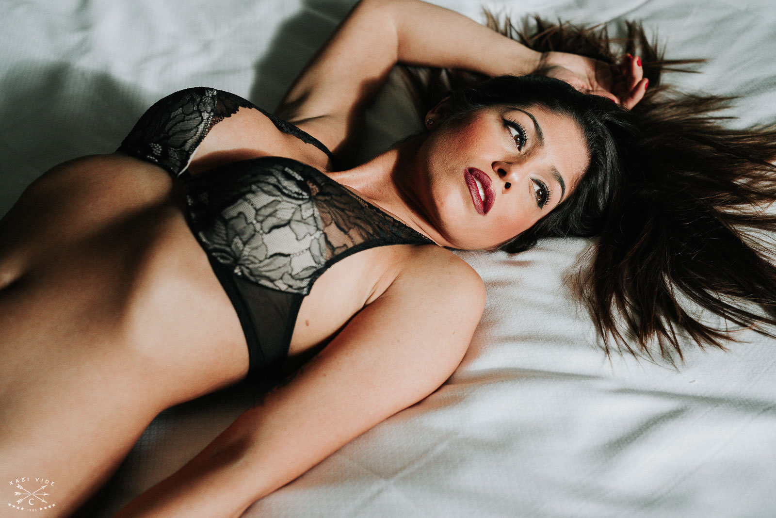 fotografía boudoir-8