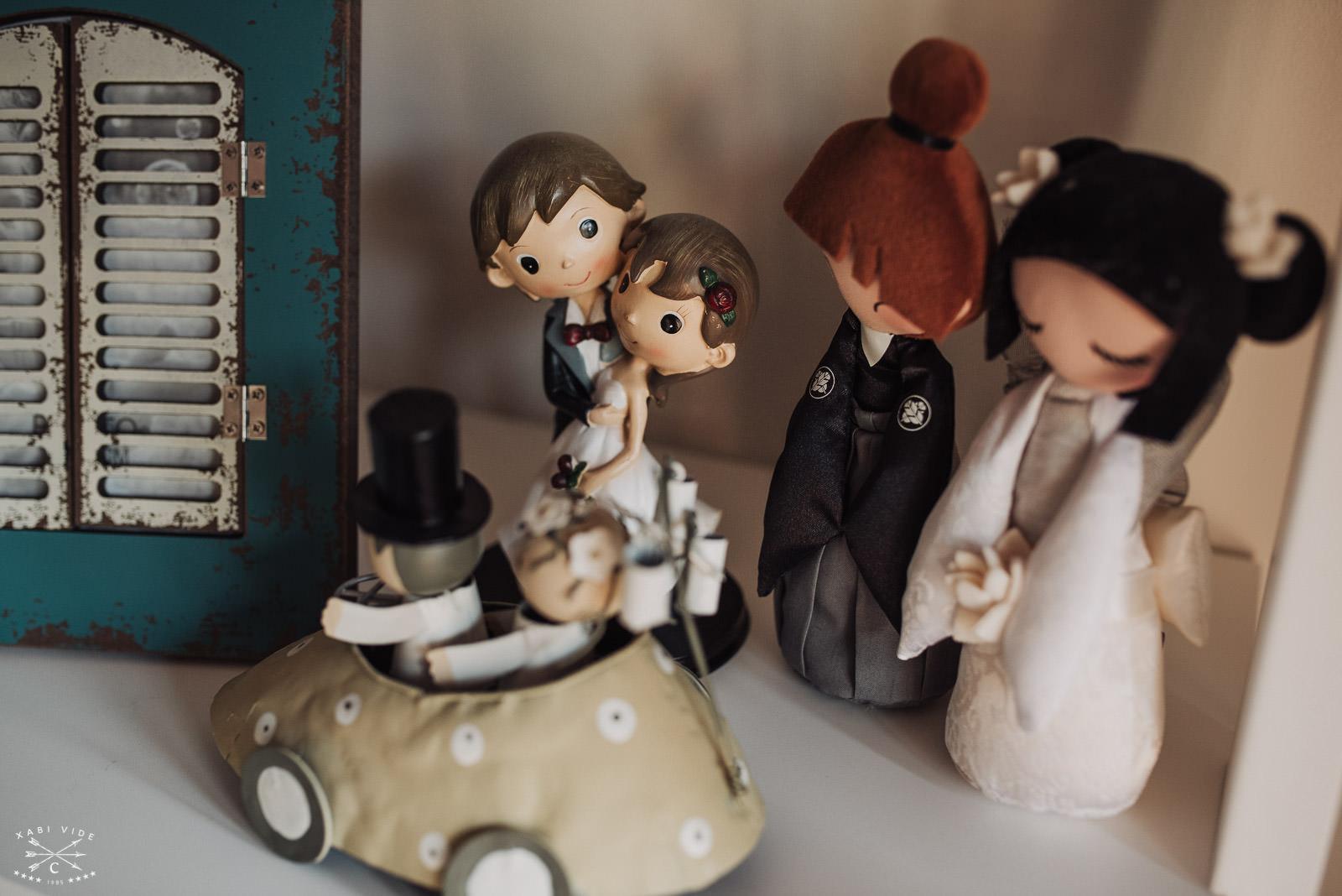 boda caserio olagorta bodas-1