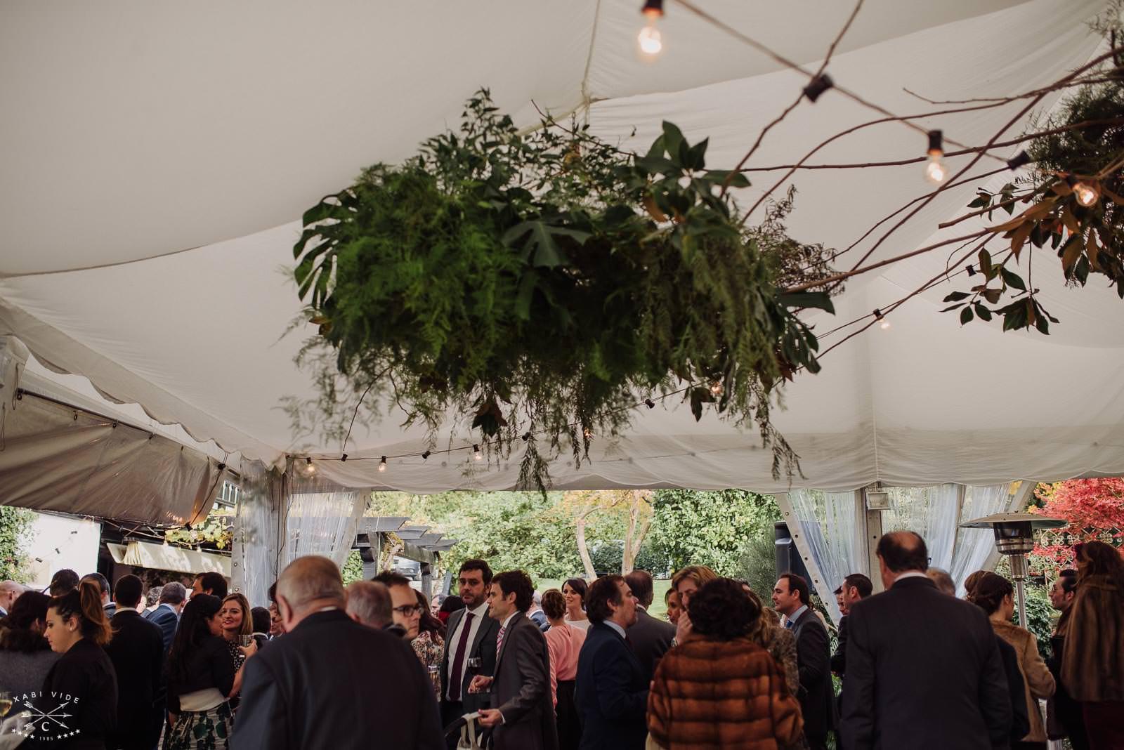 boda caserio olagorta bodas-101