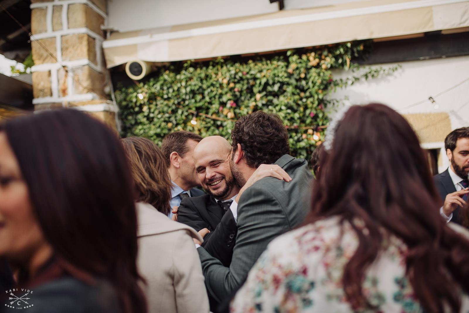 boda caserio olagorta bodas-106