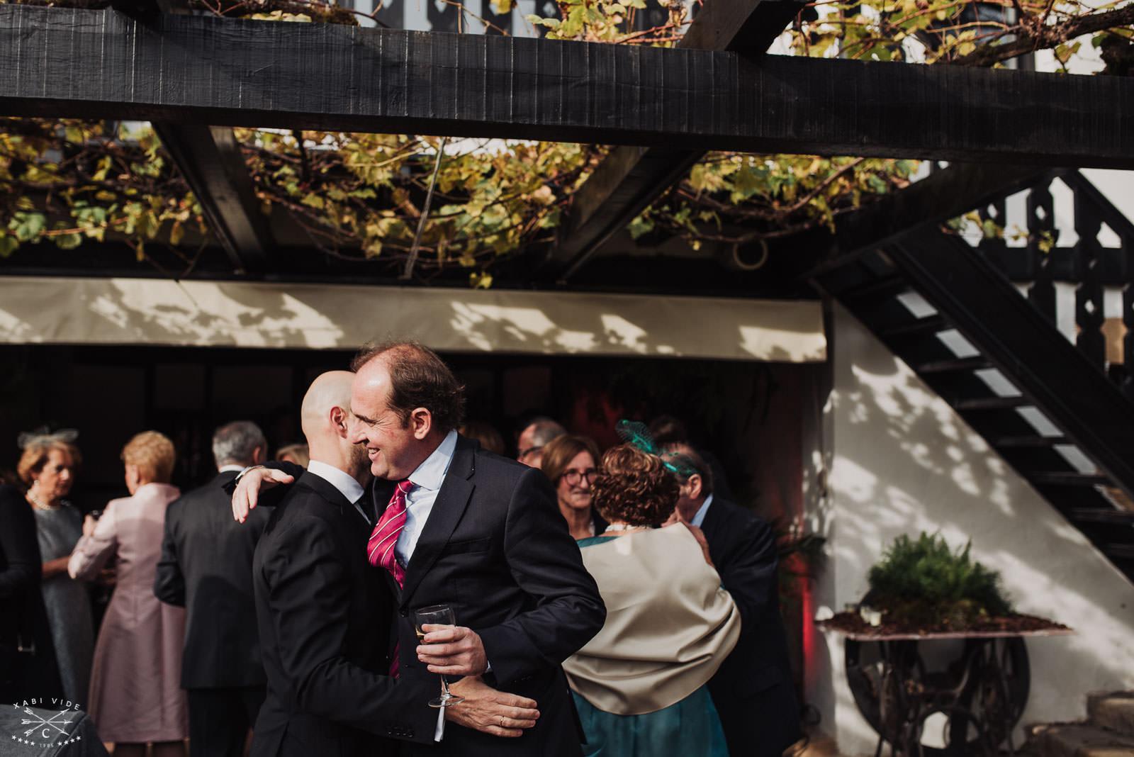 boda caserio olagorta bodas-107