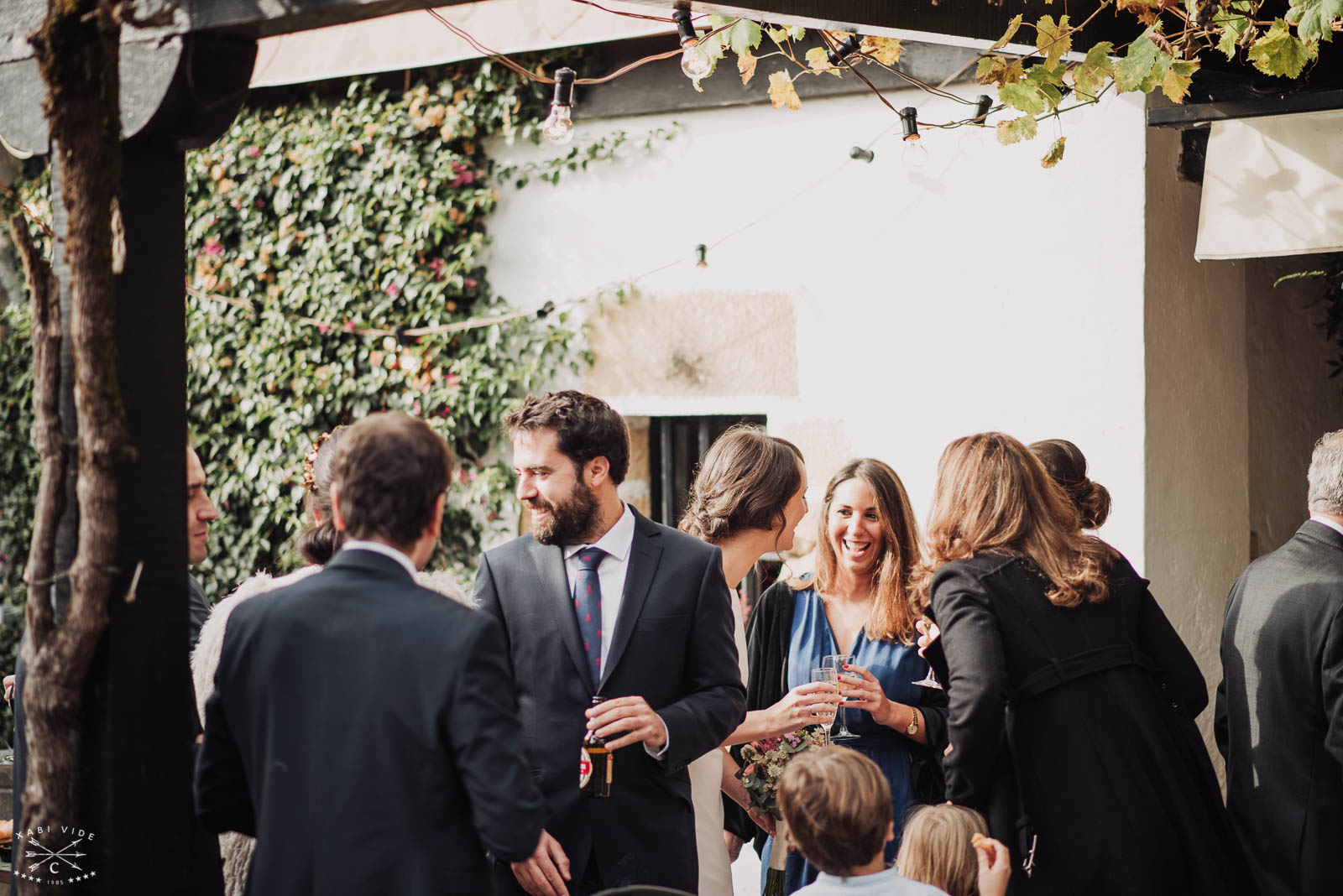 boda caserio olagorta bodas-110