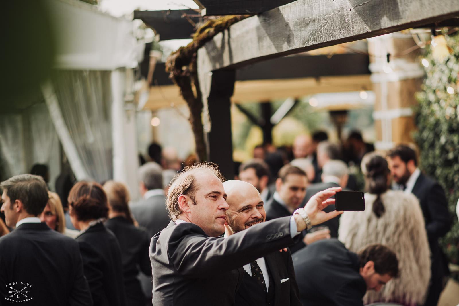 boda caserio olagorta bodas-111