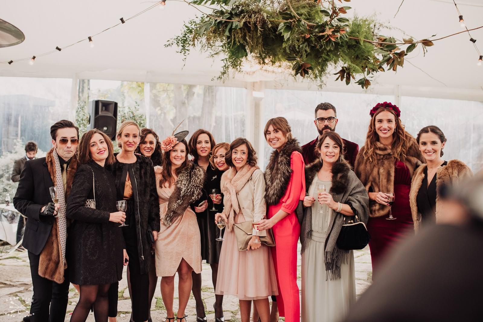 boda caserio olagorta bodas-112