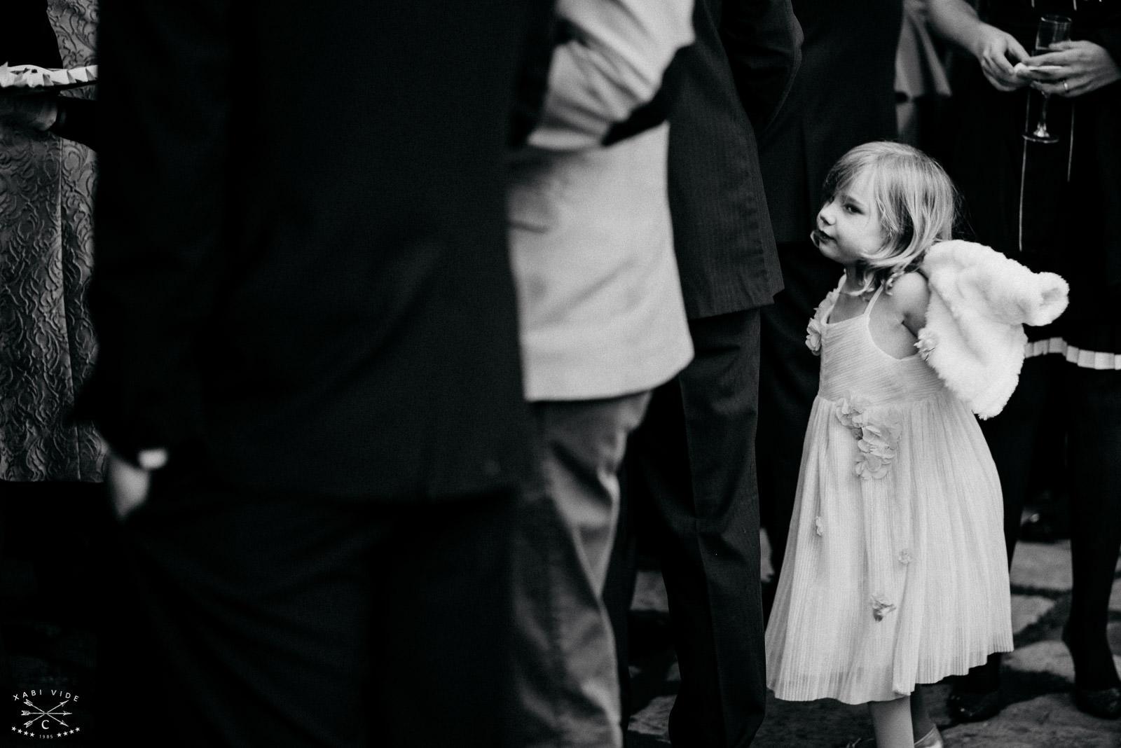 boda caserio olagorta bodas-113