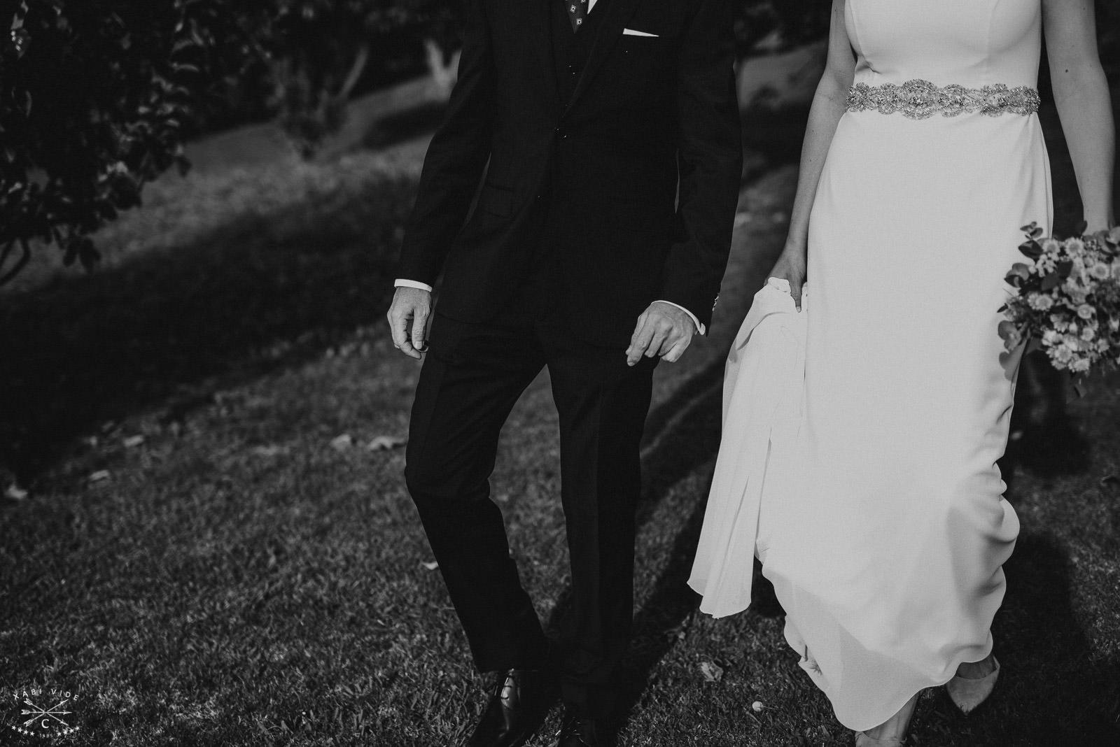 boda caserio olagorta bodas-123