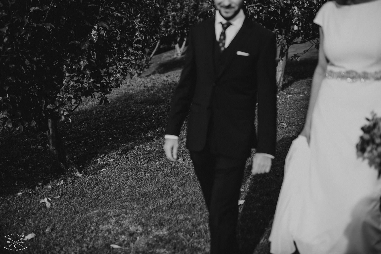 boda caserio olagorta bodas-124