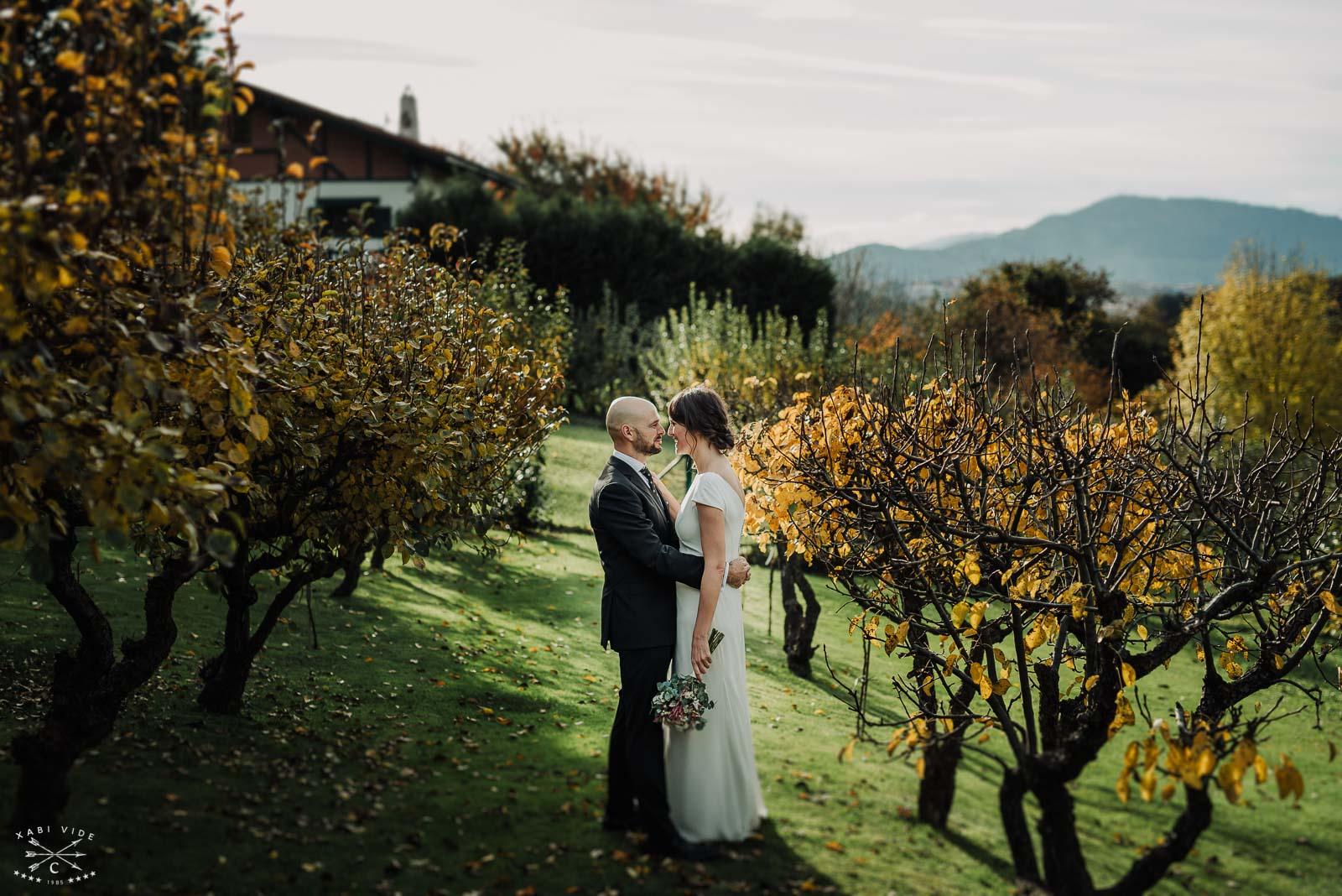 boda caserio olagorta bodas-125