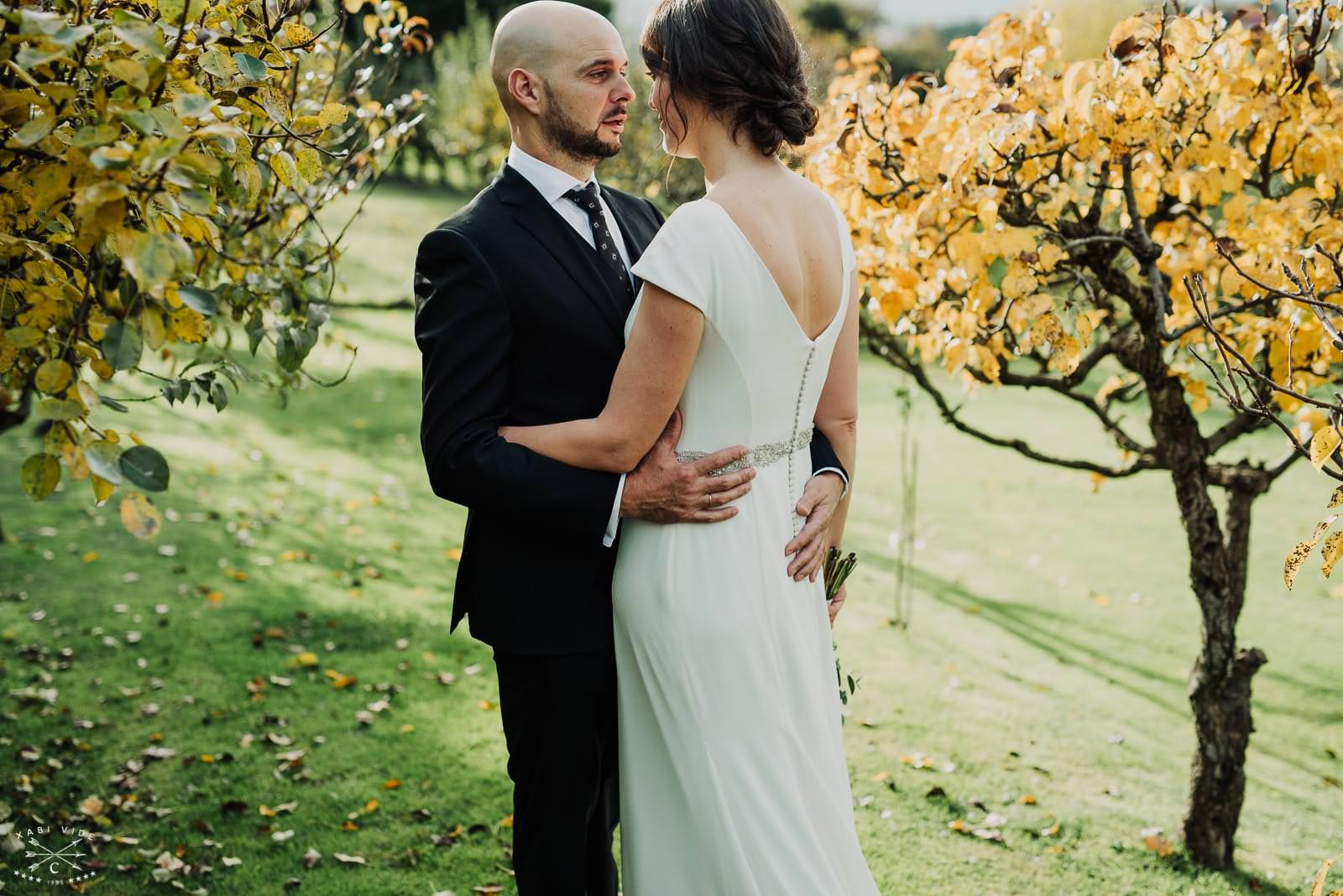 boda caserio olagorta bodas-126