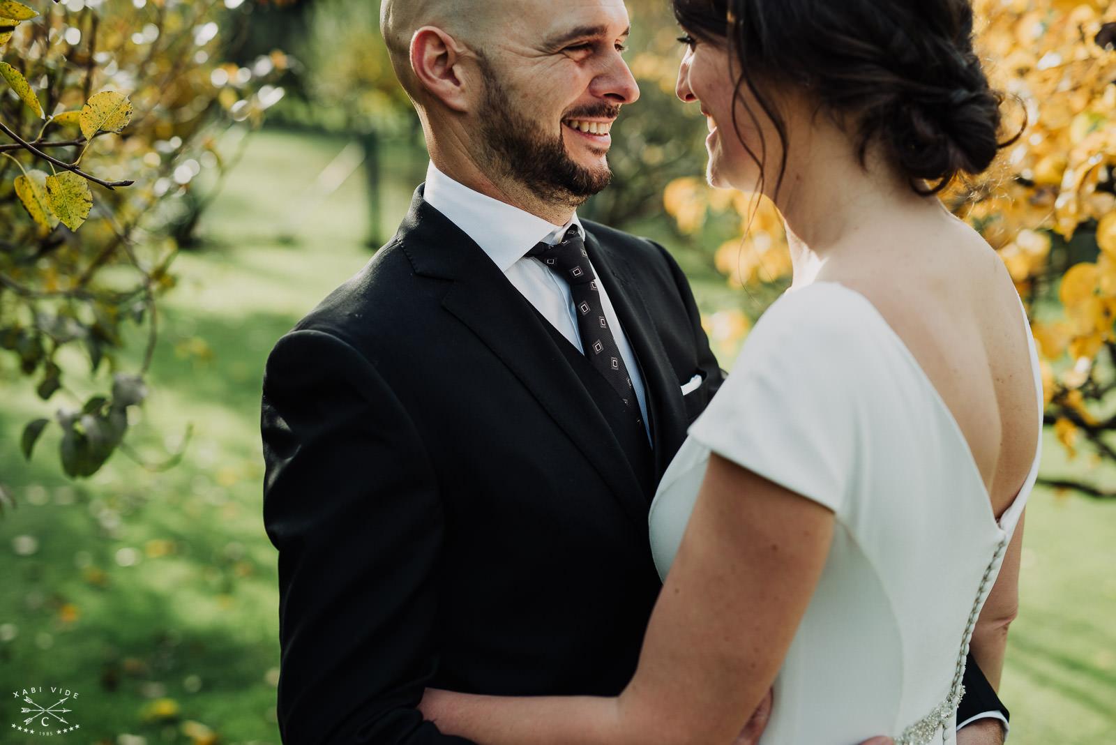 boda caserio olagorta bodas-127
