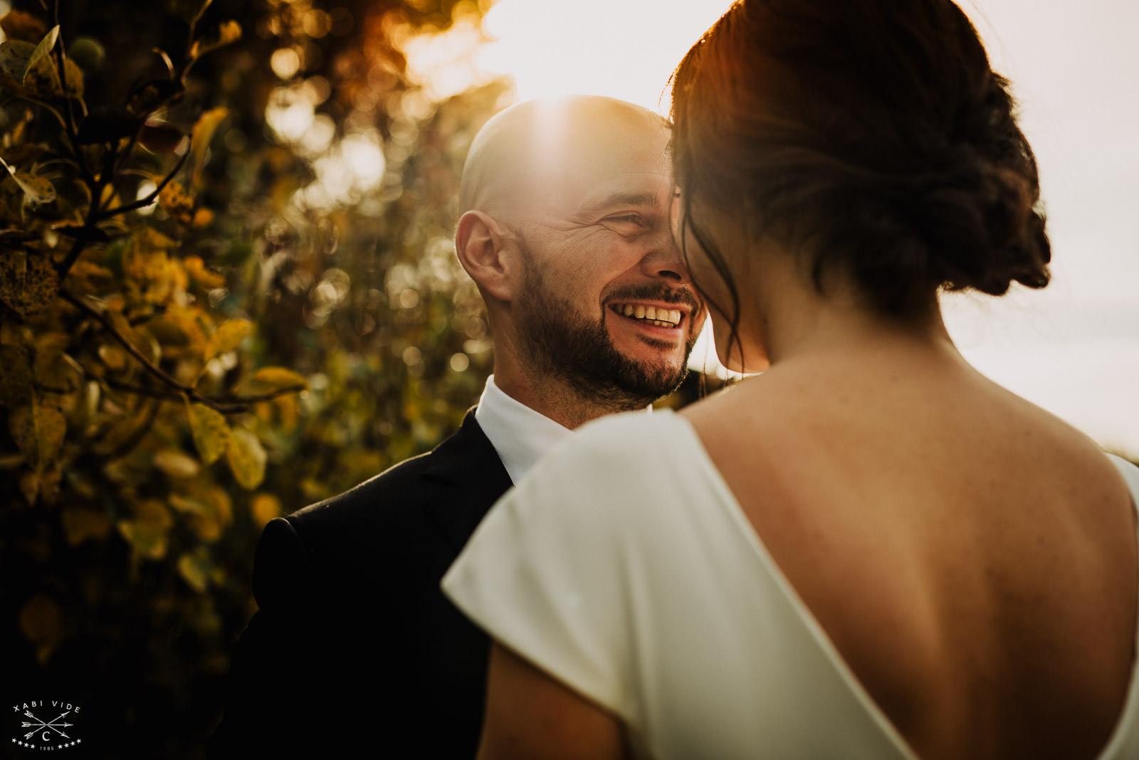 boda caserio olagorta bodas-128