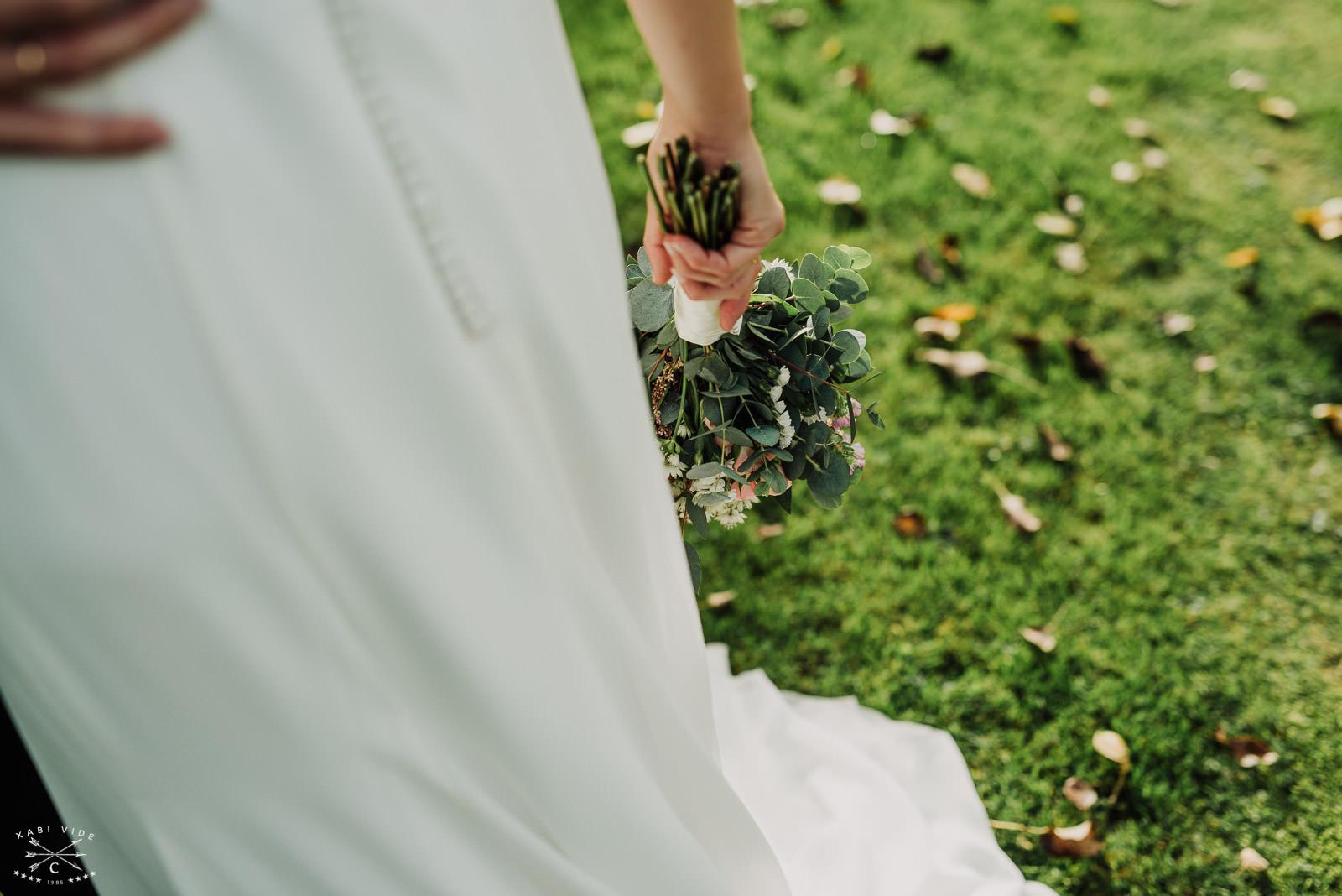 boda caserio olagorta bodas-129
