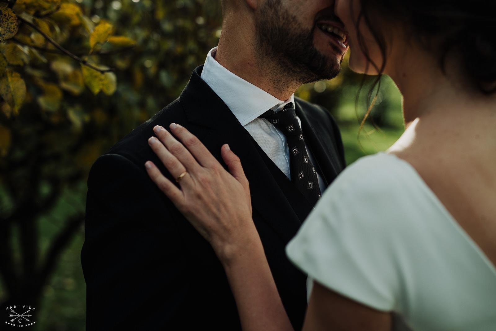 boda caserio olagorta bodas-130