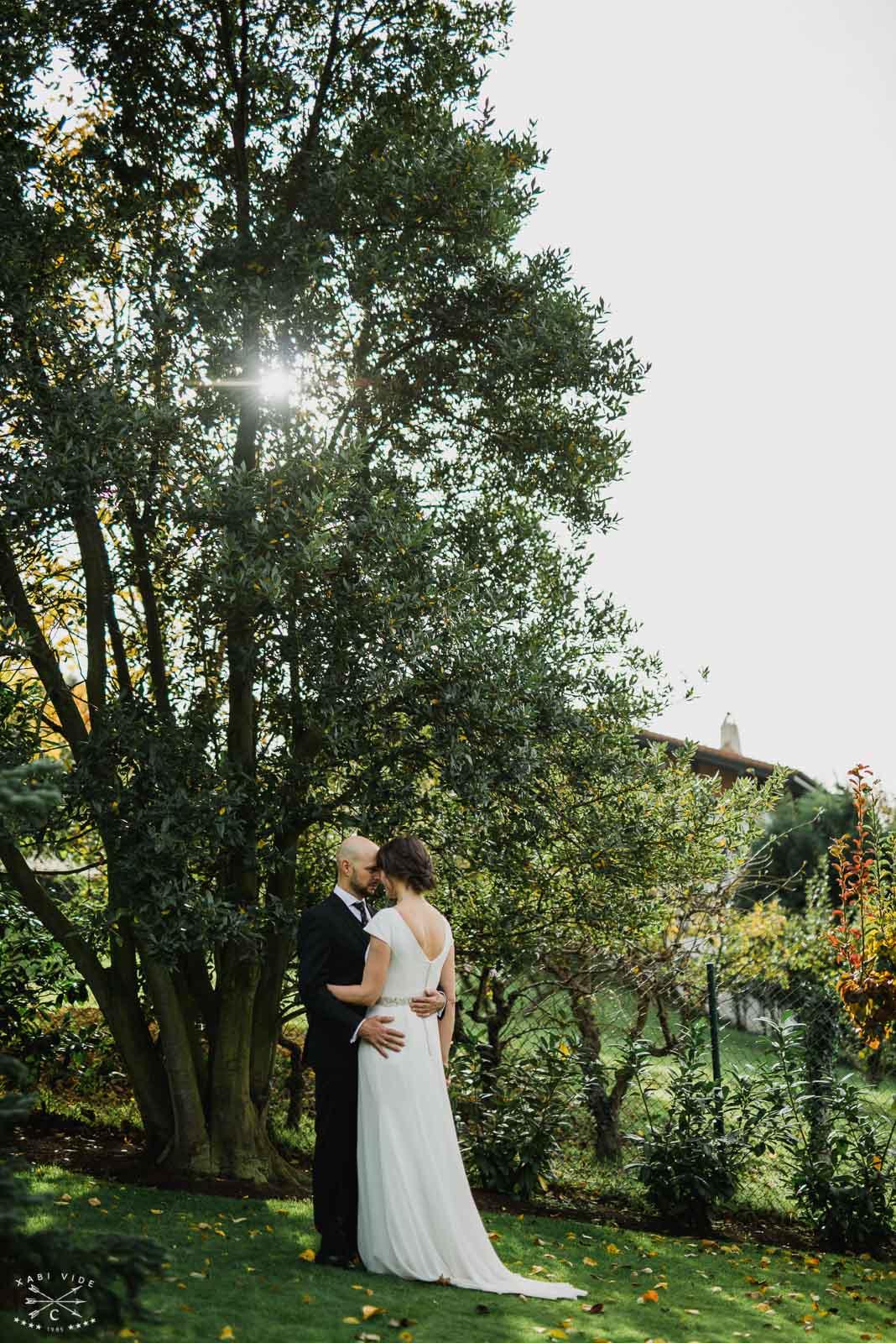boda caserio olagorta bodas-131