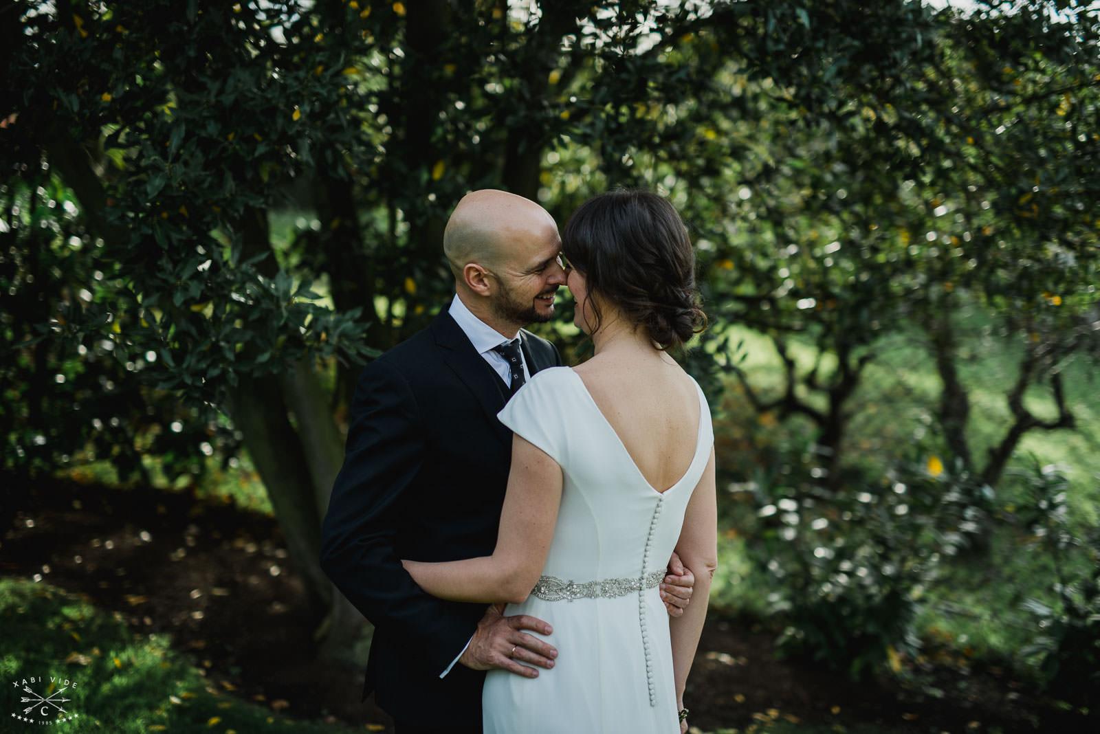 boda caserio olagorta bodas-132