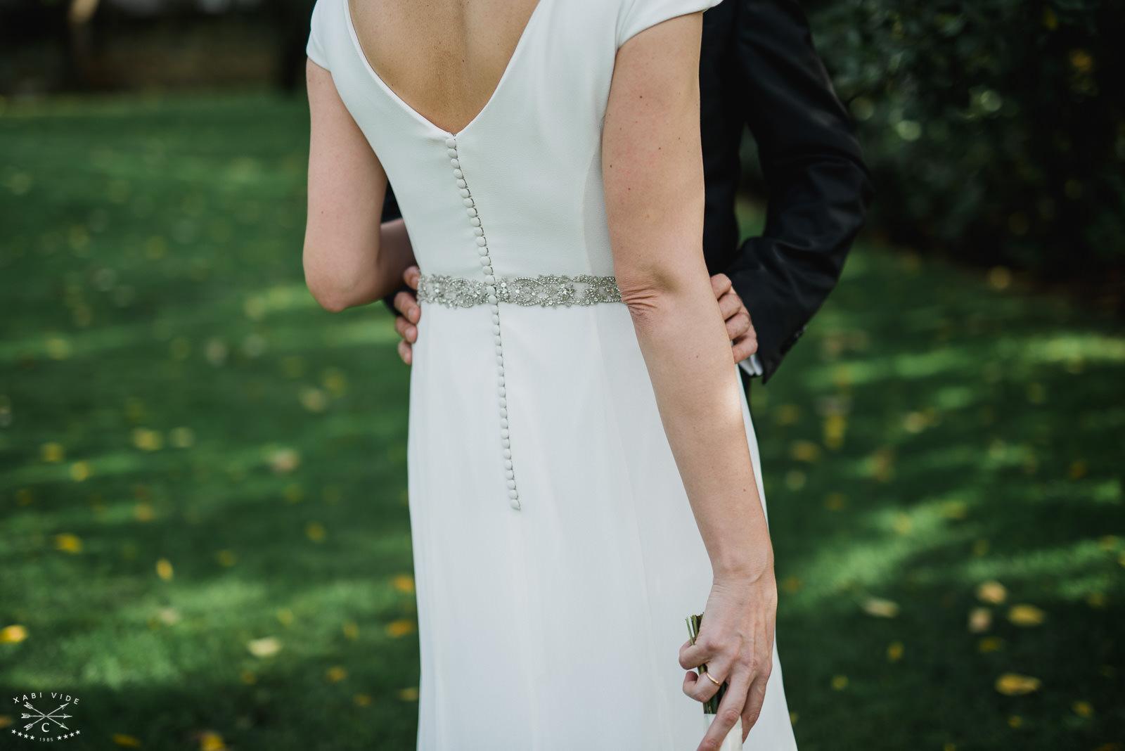 boda caserio olagorta bodas-133