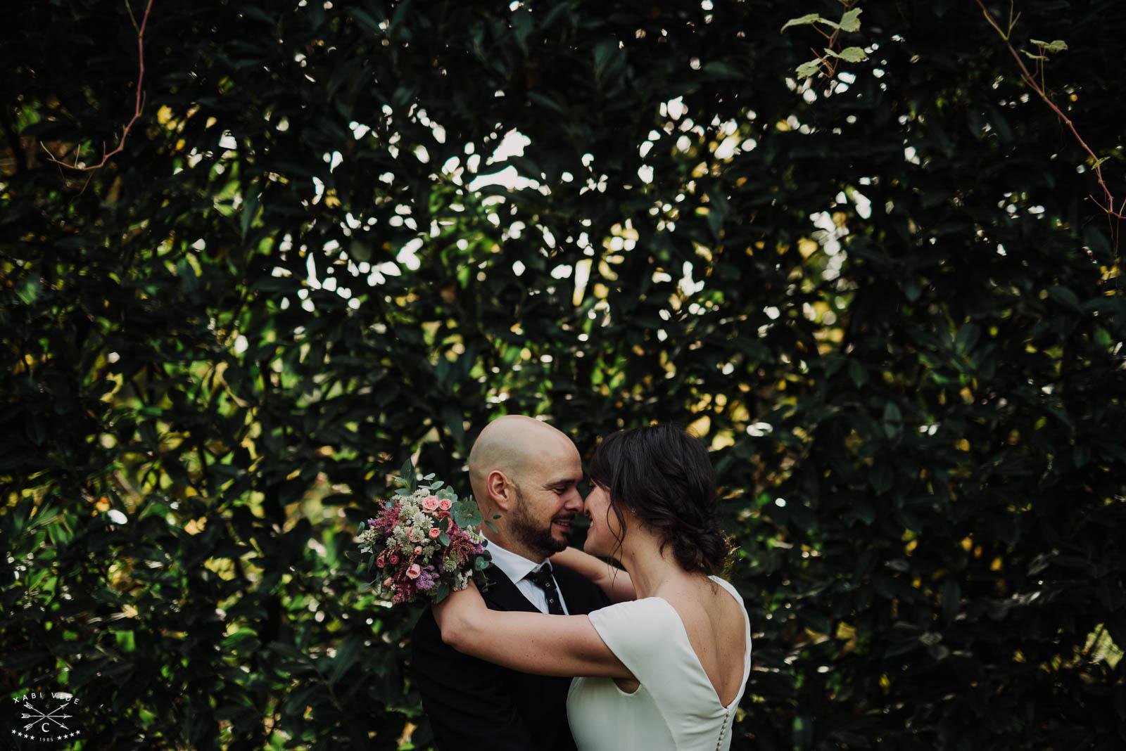 boda caserio olagorta bodas-134