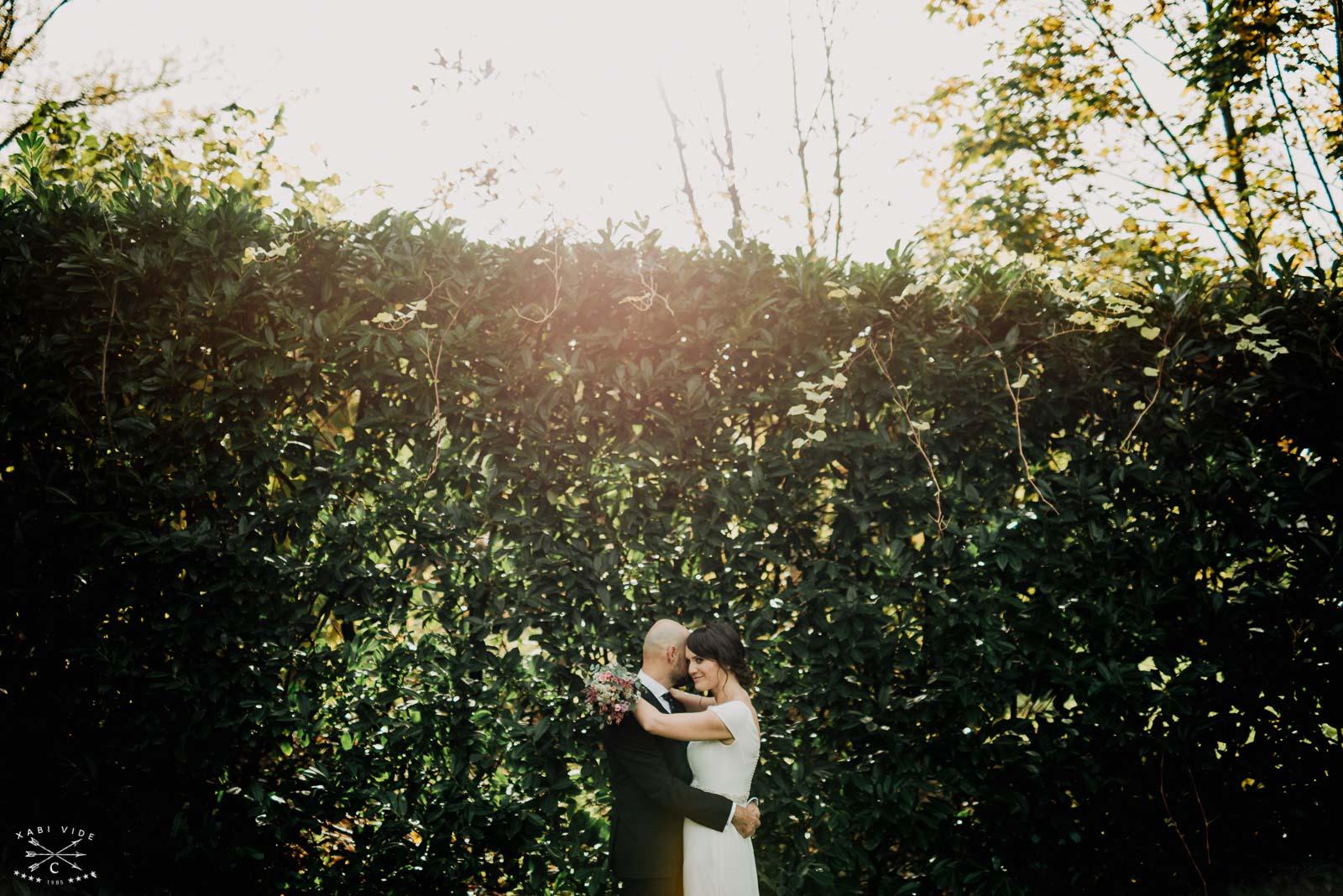 boda caserio olagorta bodas-135