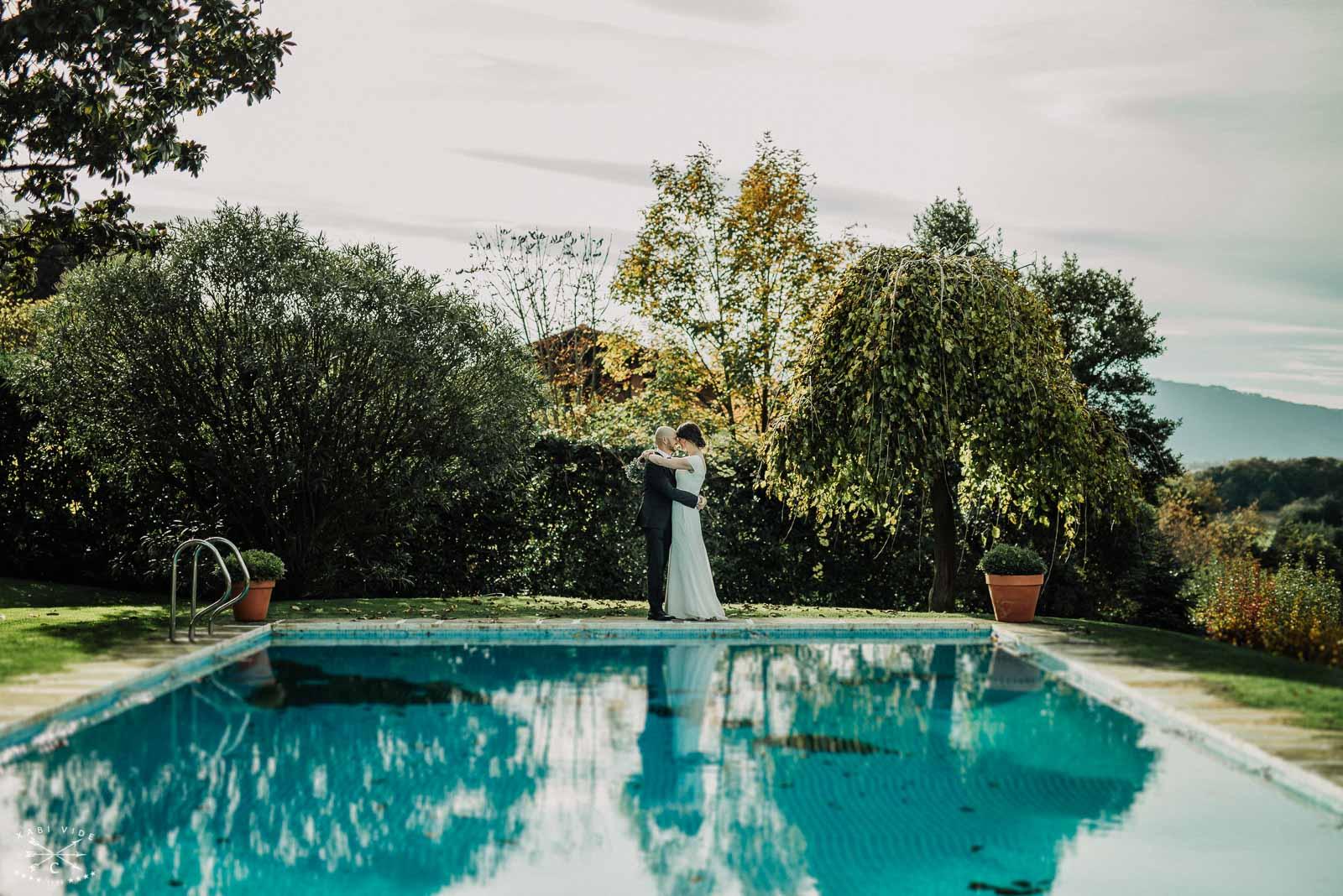 boda caserio olagorta bodas-136