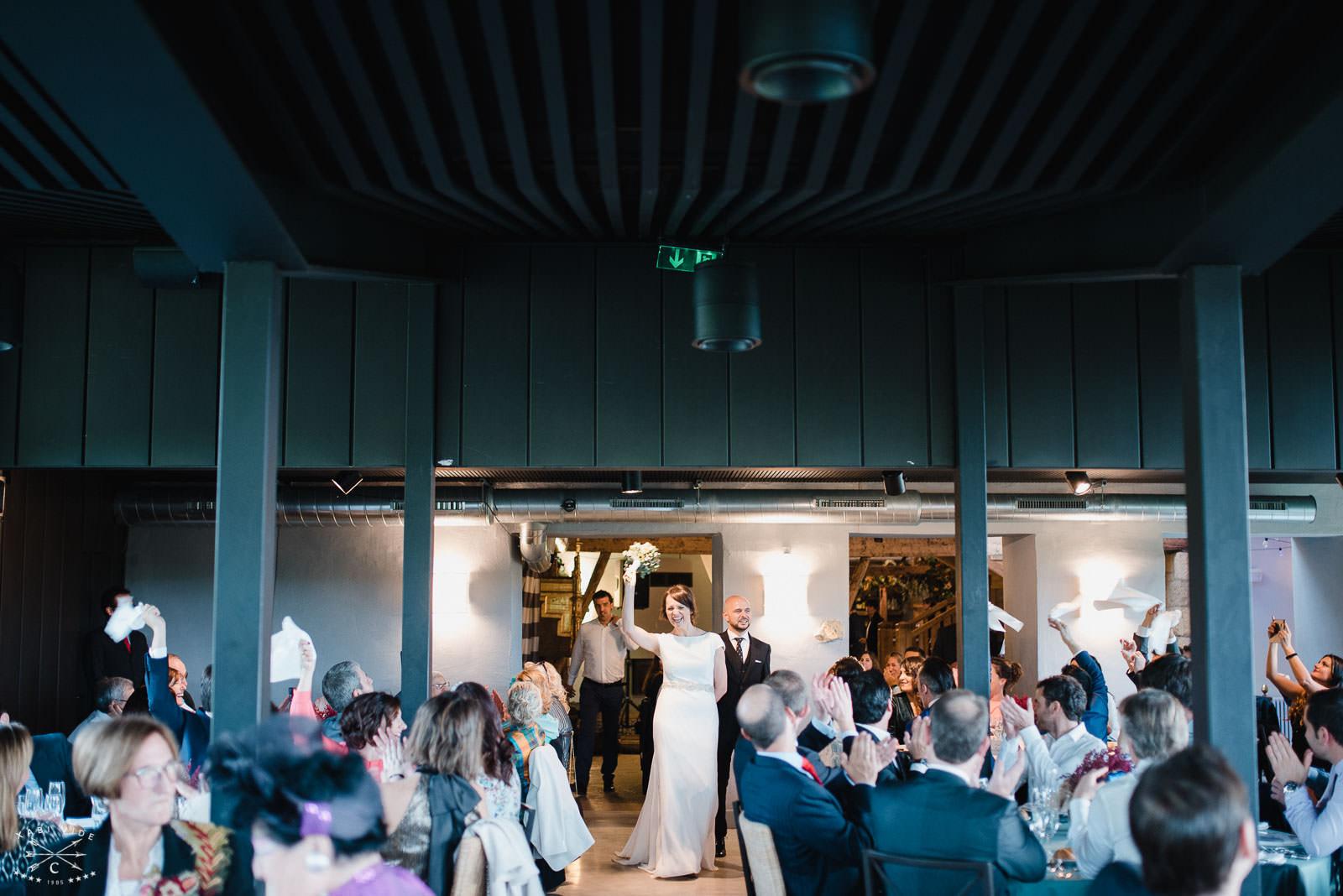 boda caserio olagorta bodas-138
