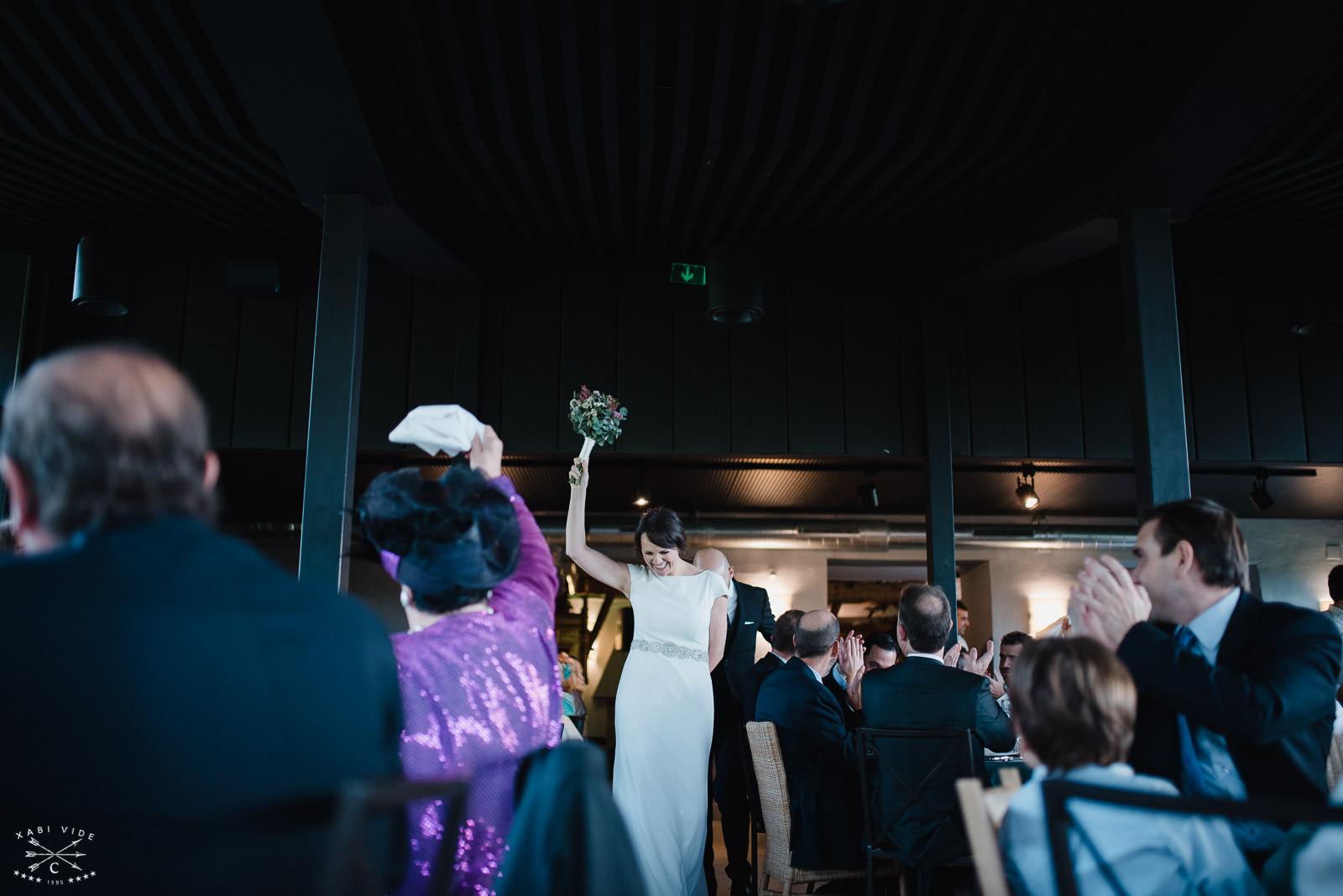 boda caserio olagorta bodas-139