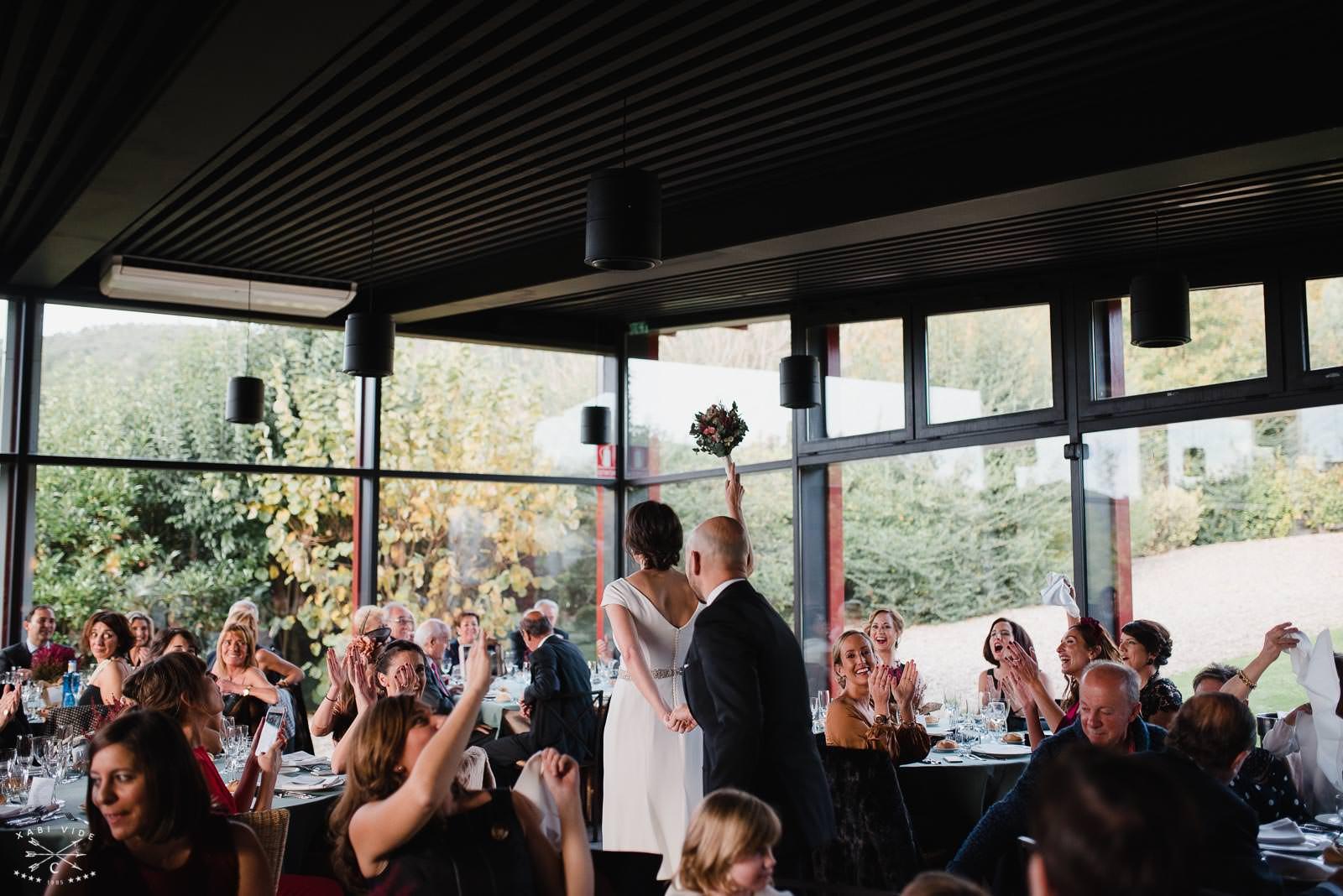 boda caserio olagorta bodas-140
