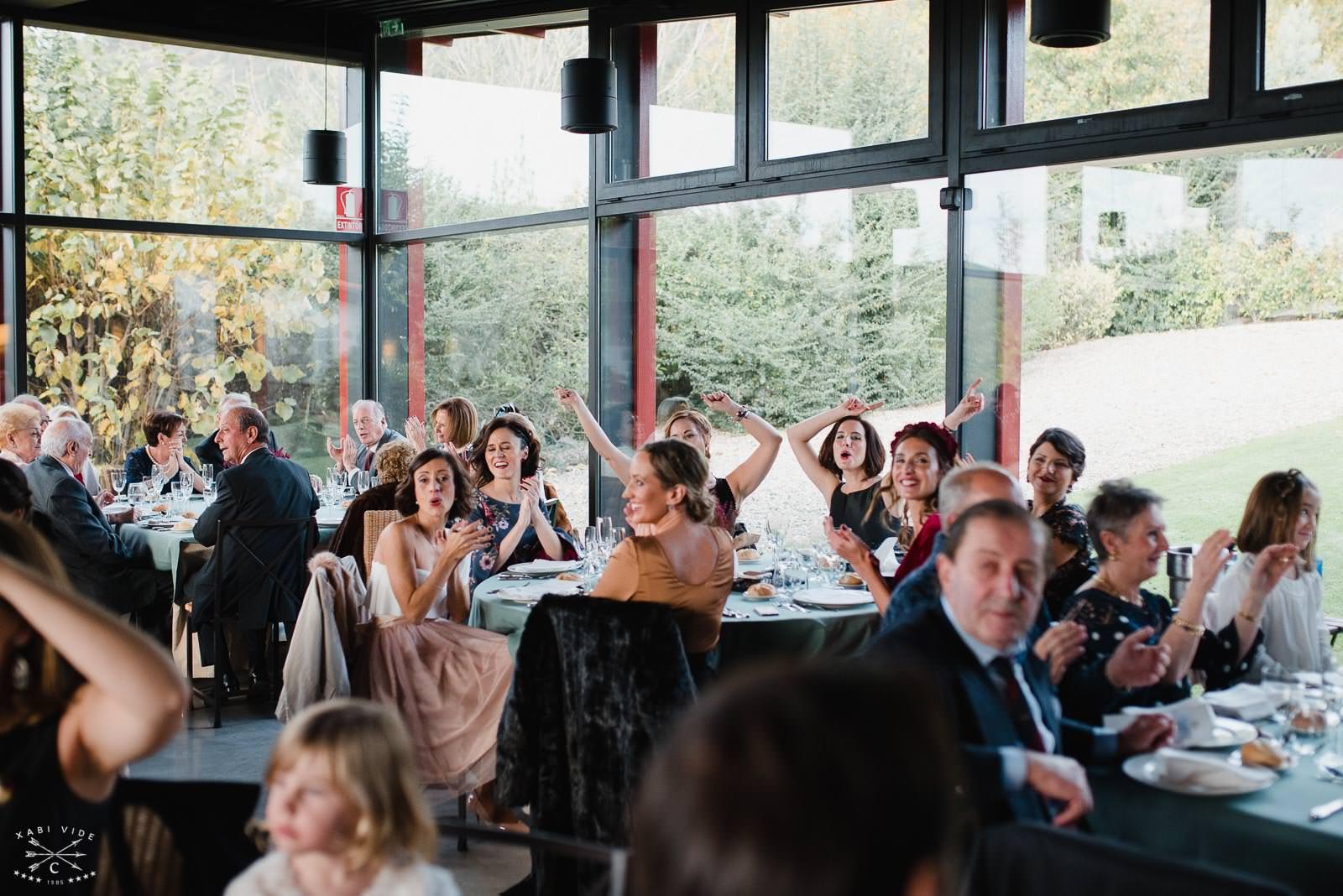 boda caserio olagorta bodas-141