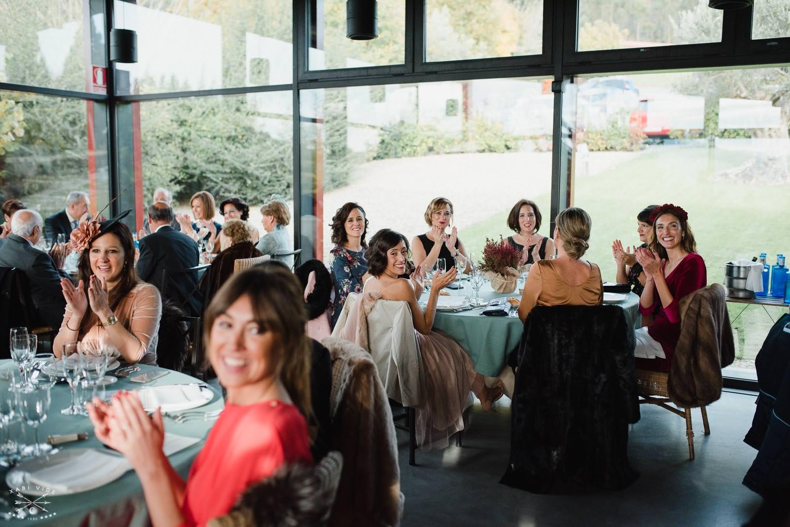 boda caserio olagorta bodas-145