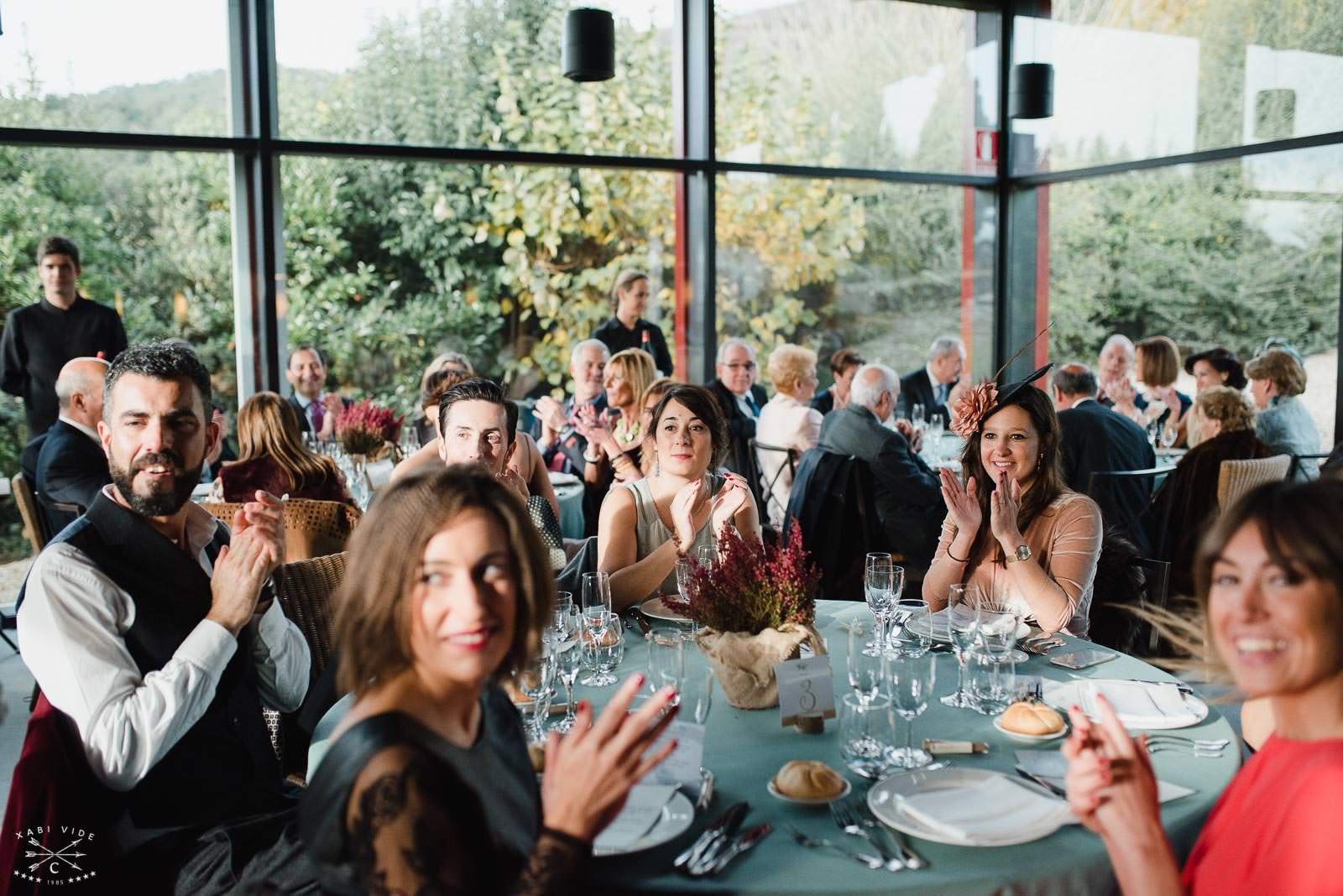 boda caserio olagorta bodas-146