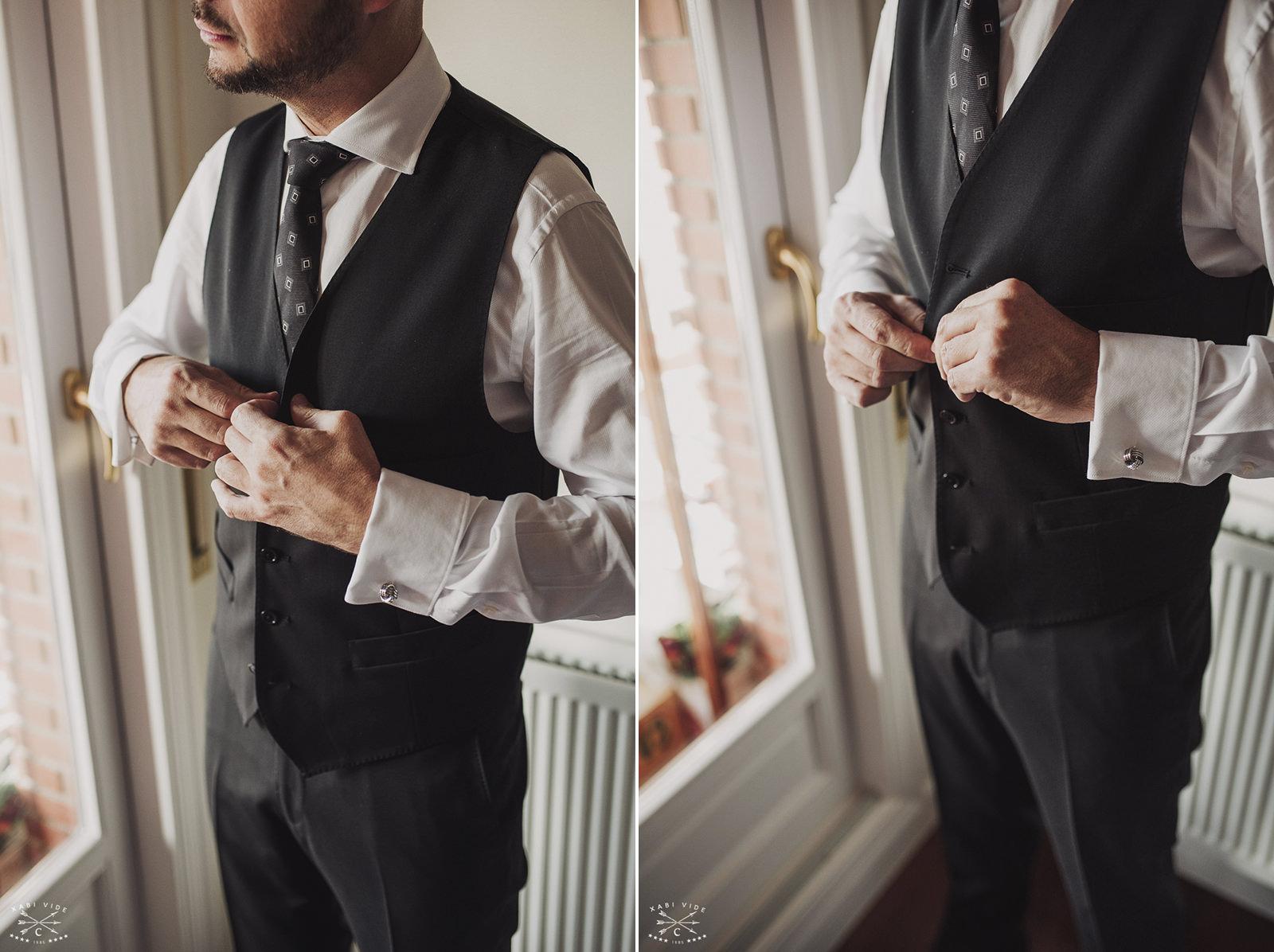 boda caserio olagorta bodas-15