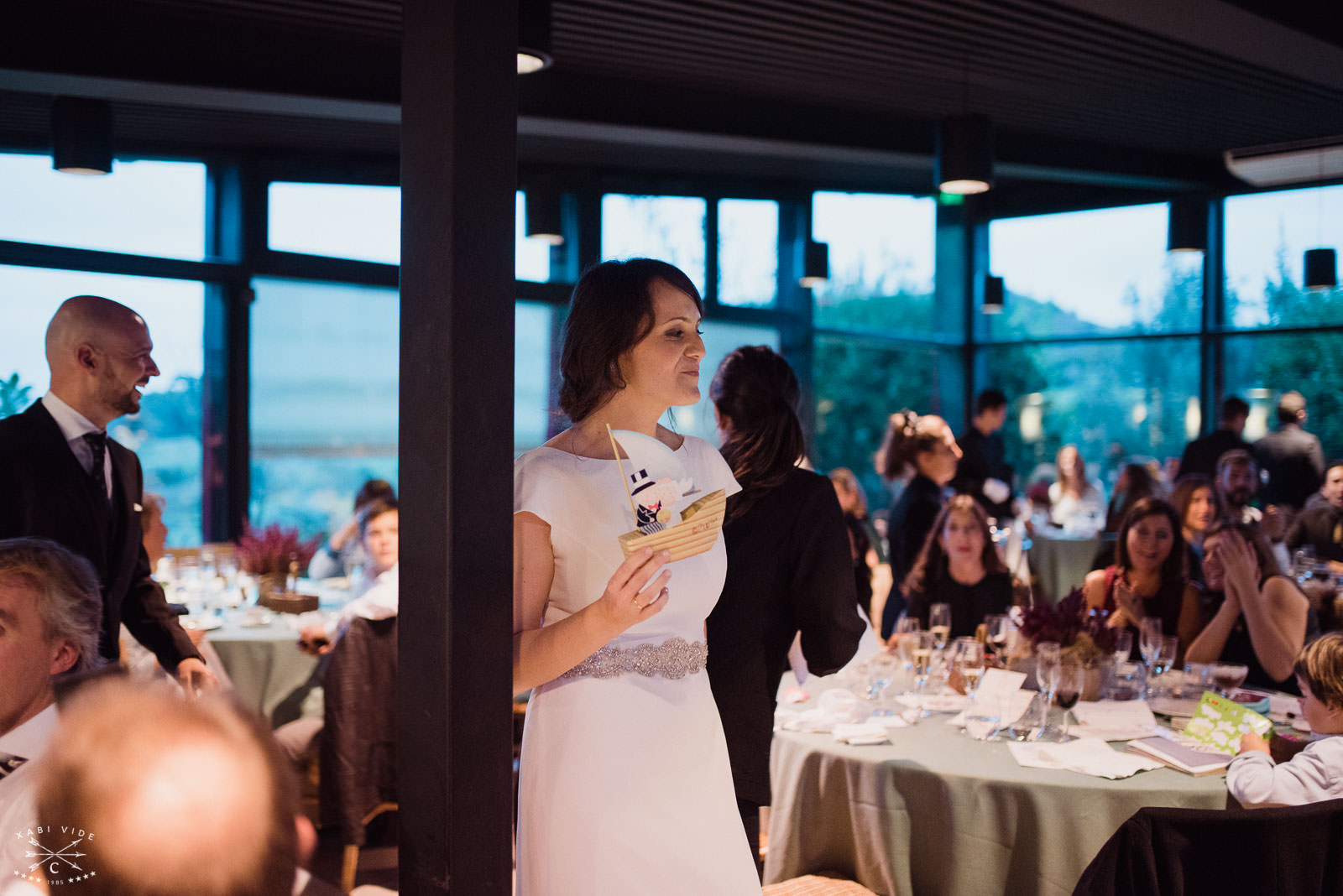 boda caserio olagorta bodas-151