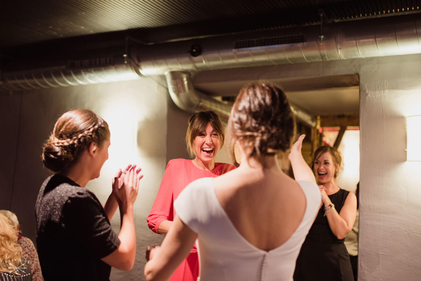boda caserio olagorta bodas-152