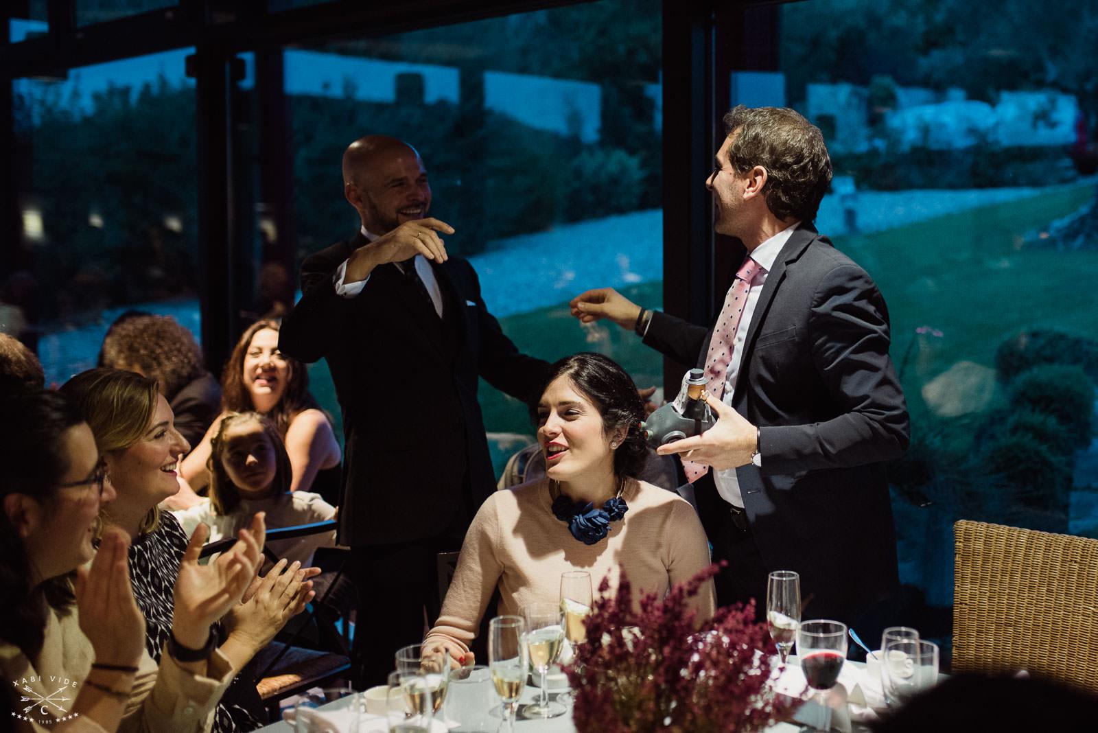 boda caserio olagorta bodas-155