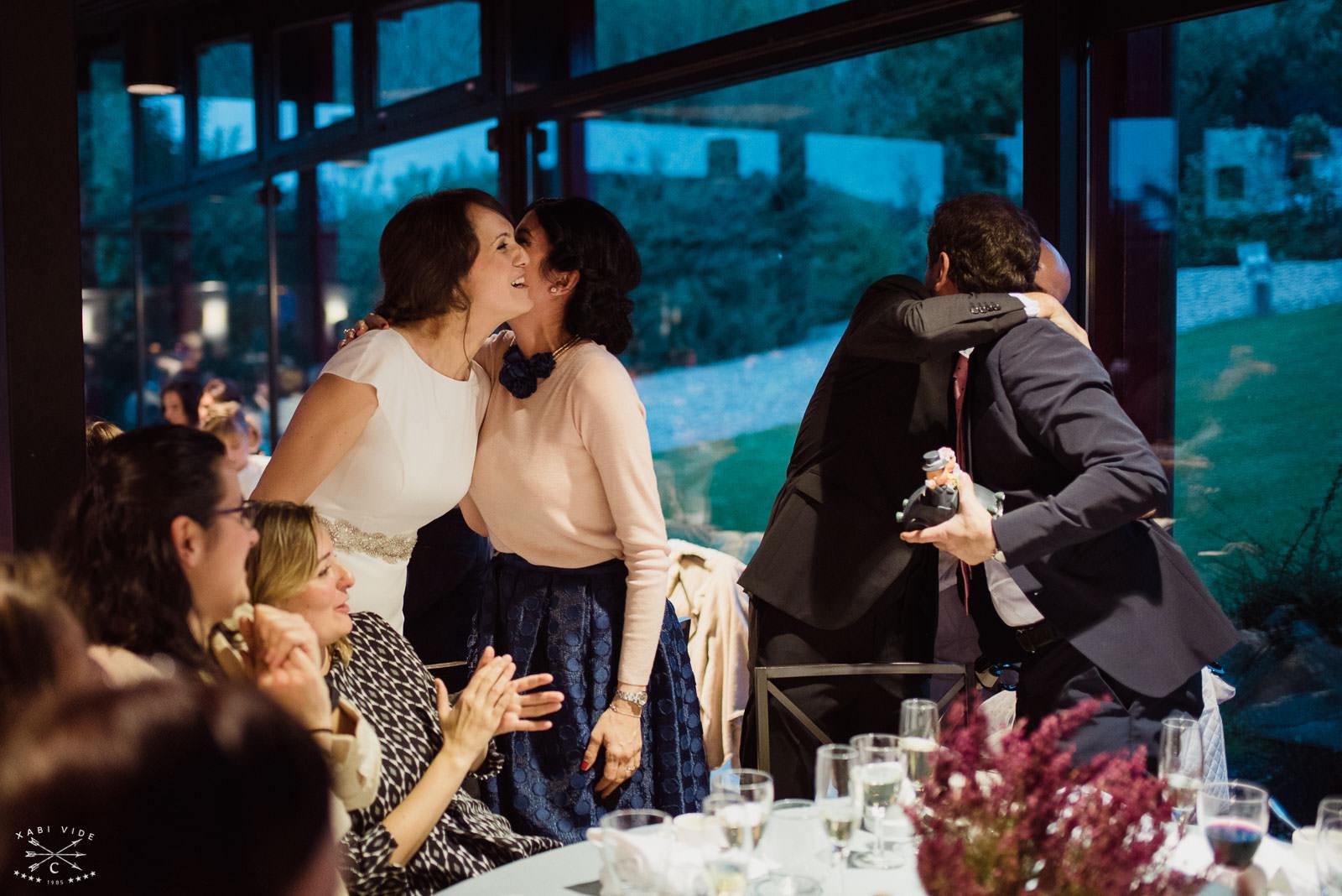 boda caserio olagorta bodas-156