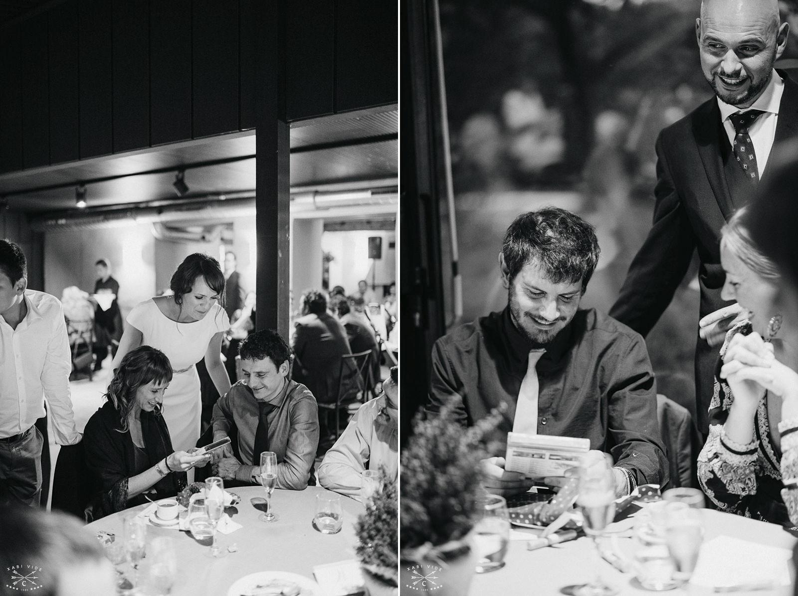 boda caserio olagorta bodas-157