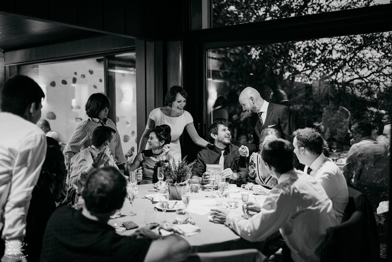 boda caserio olagorta bodas-159