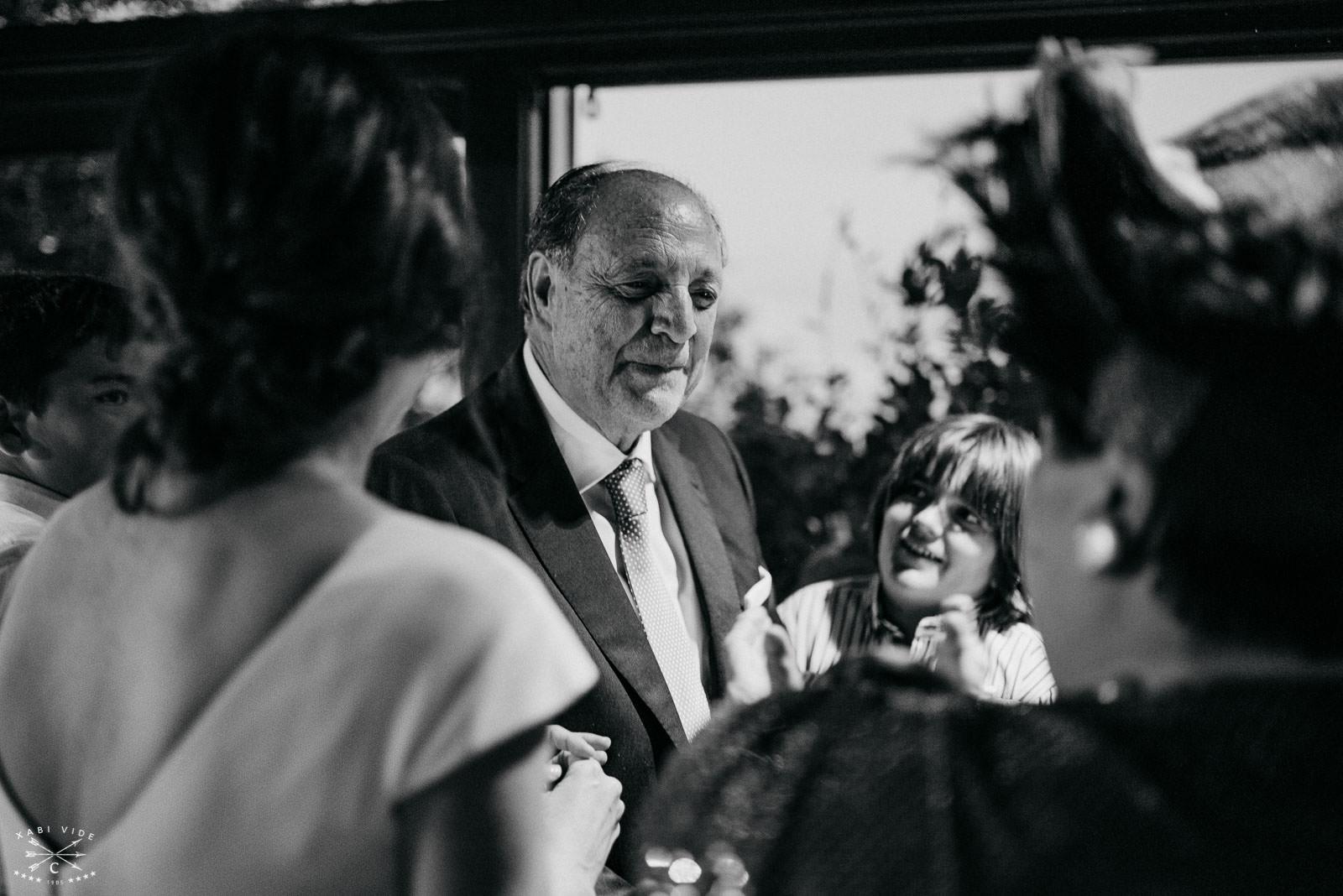 boda caserio olagorta bodas-161