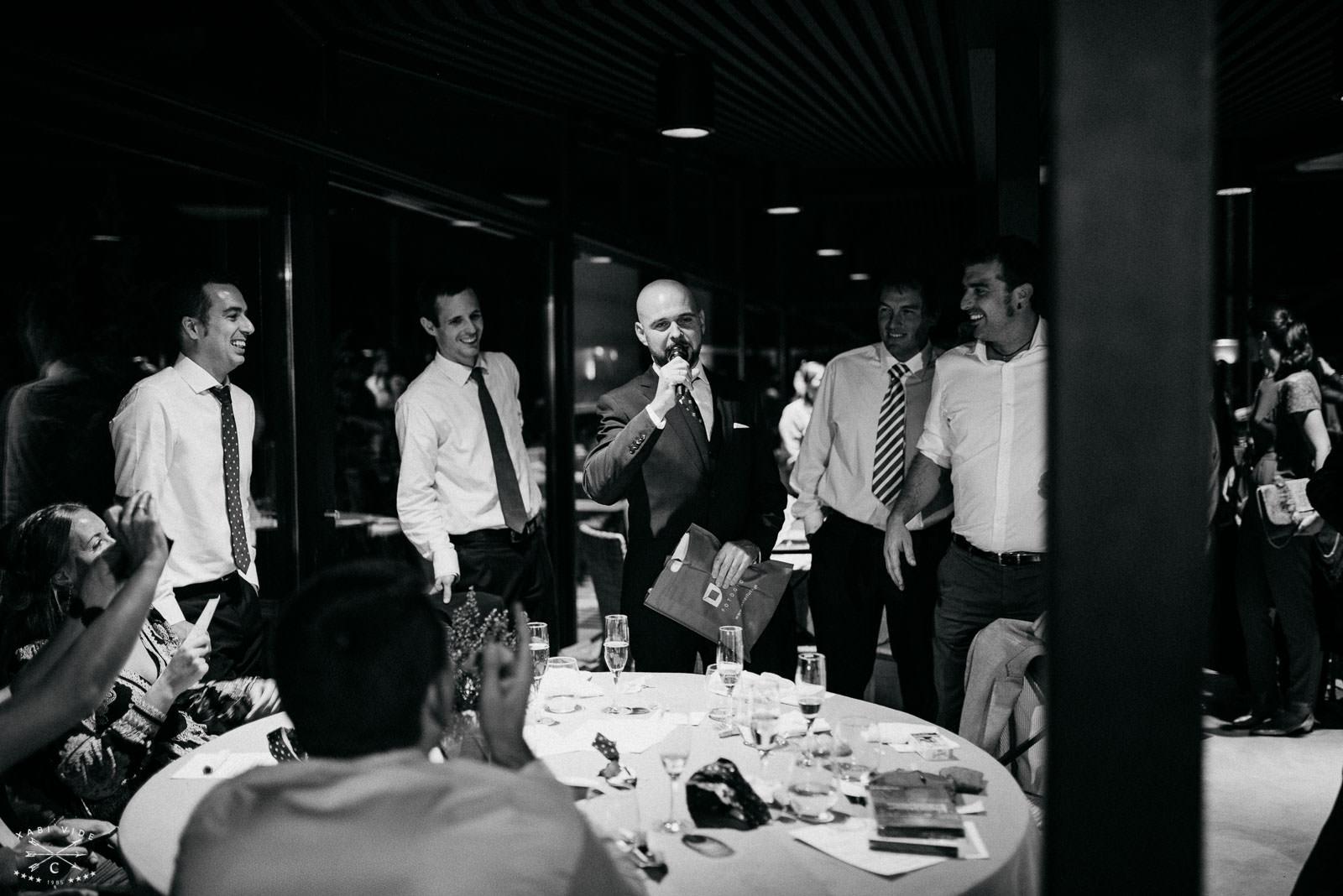 boda caserio olagorta bodas-164